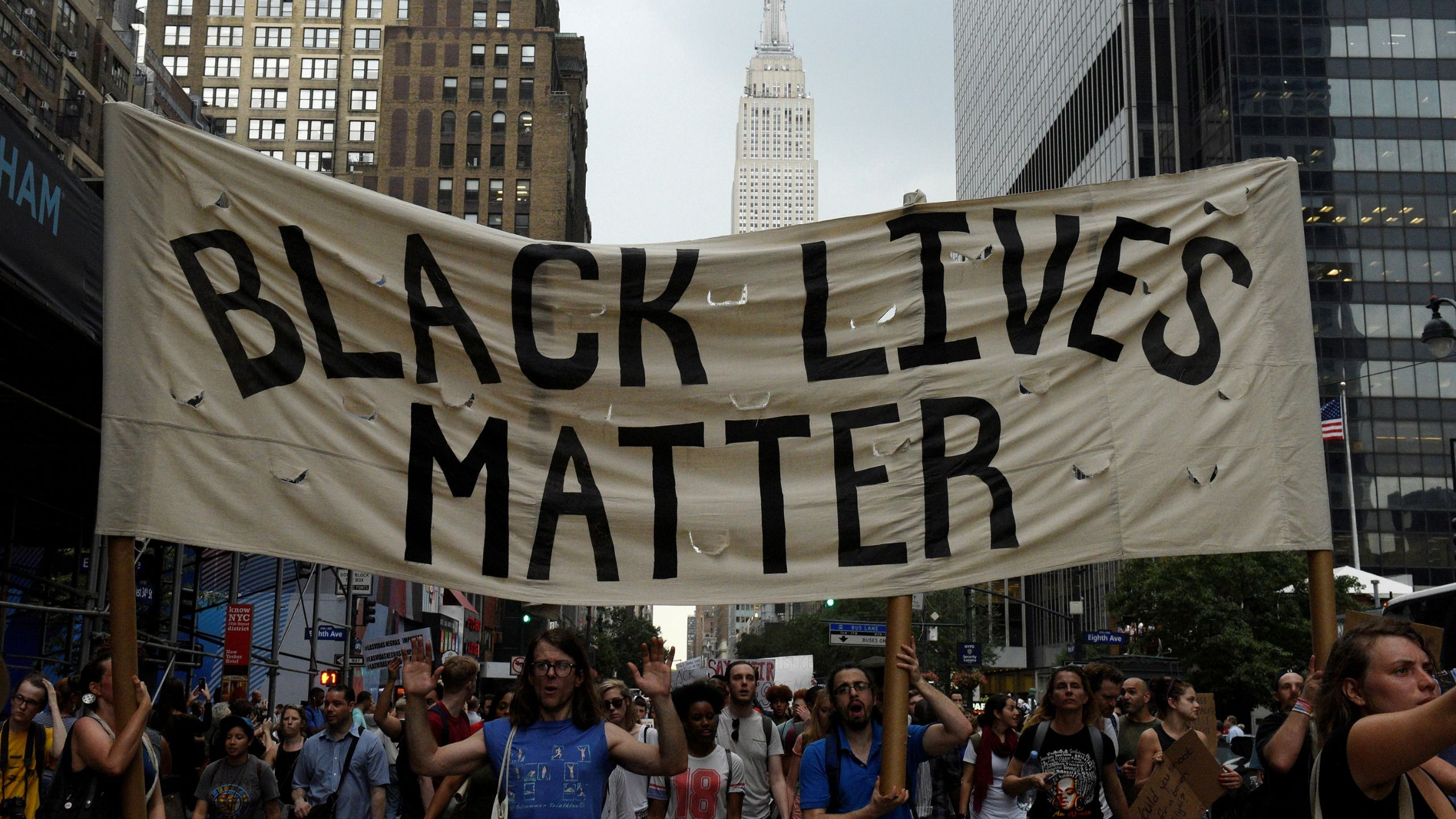 black lives matter hd wallpapers
