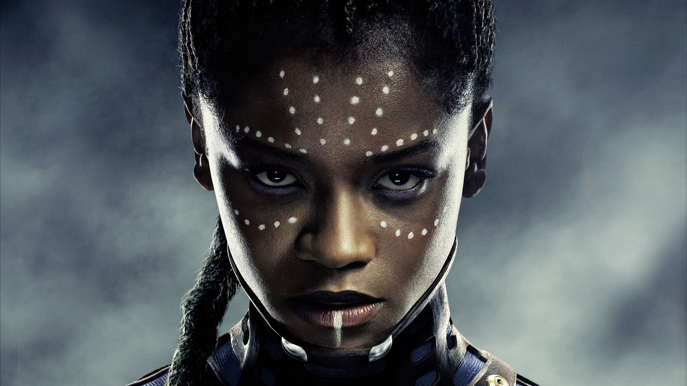 black panther movie poster, the black panther movie download