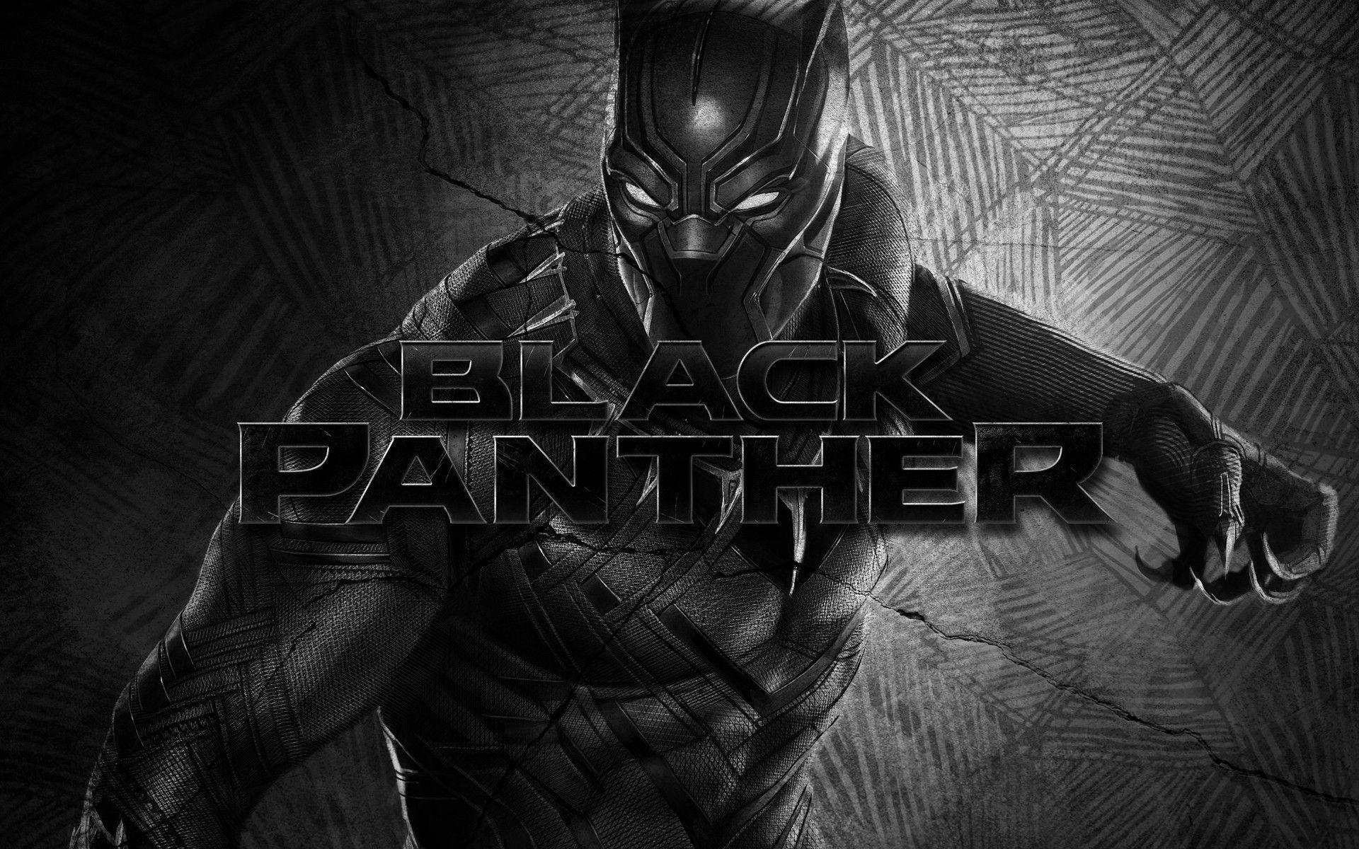 black panther full movie in hd, download movie black panther