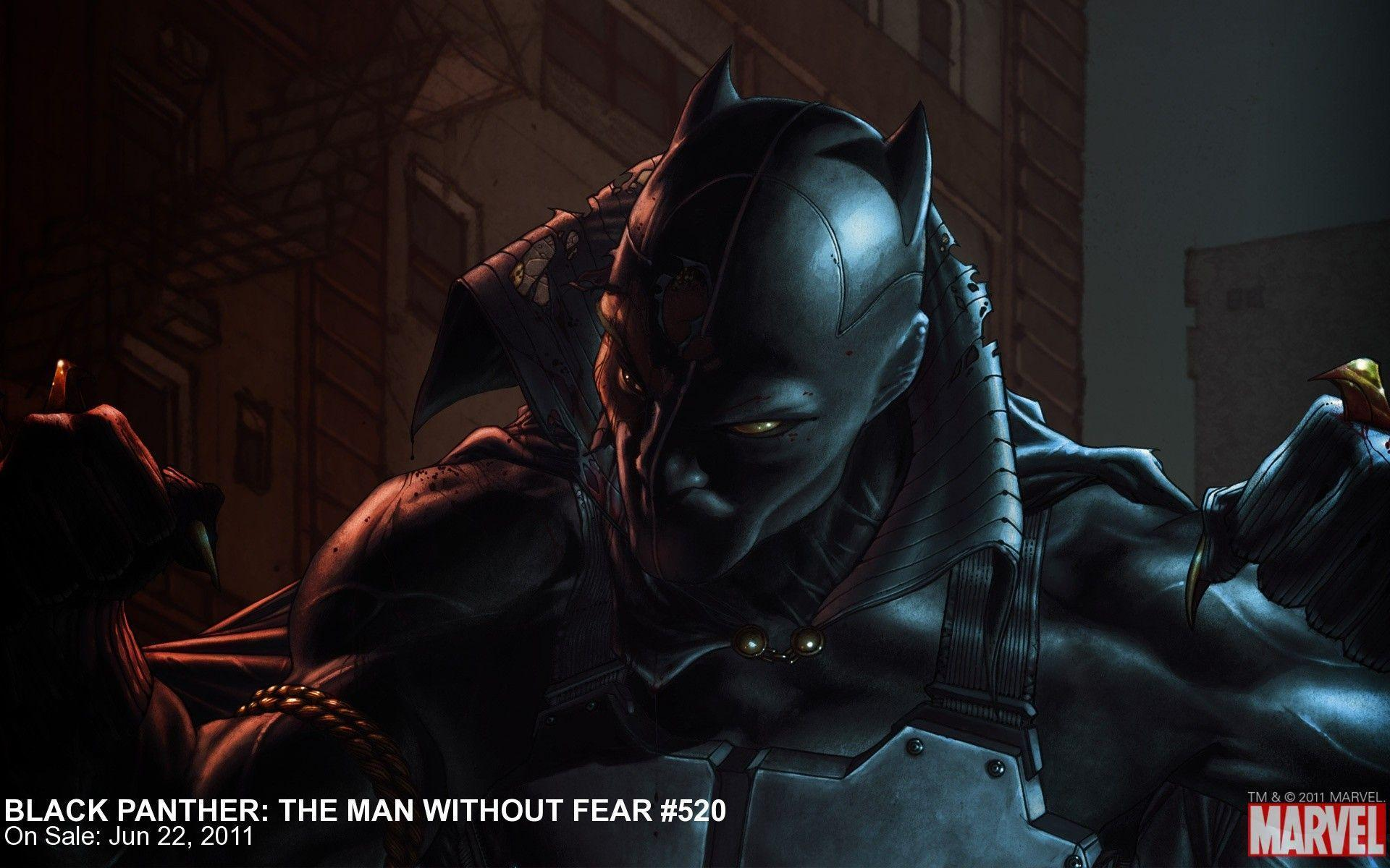 black panther movie download in english hd, black panther hd full movie