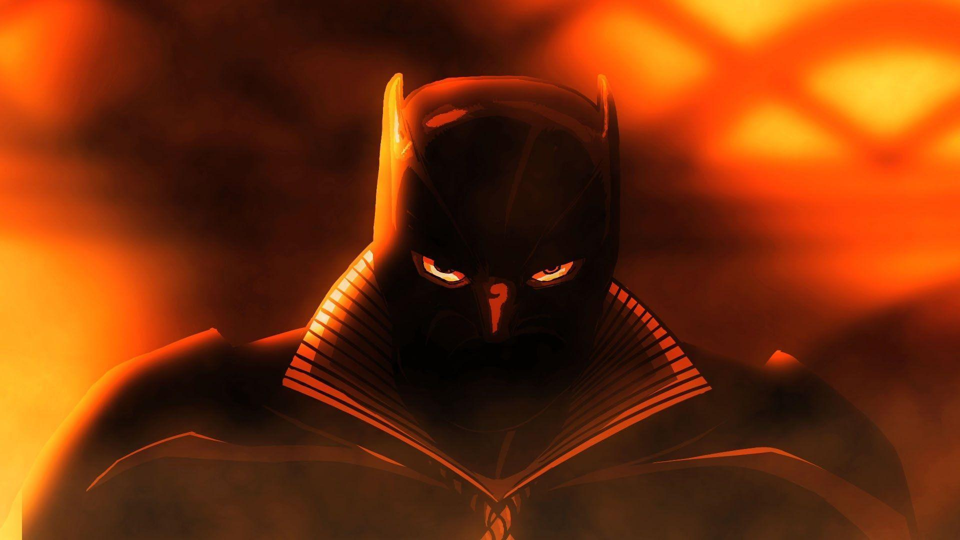 black panther wallpapers, black panther hd wallpaper for pc