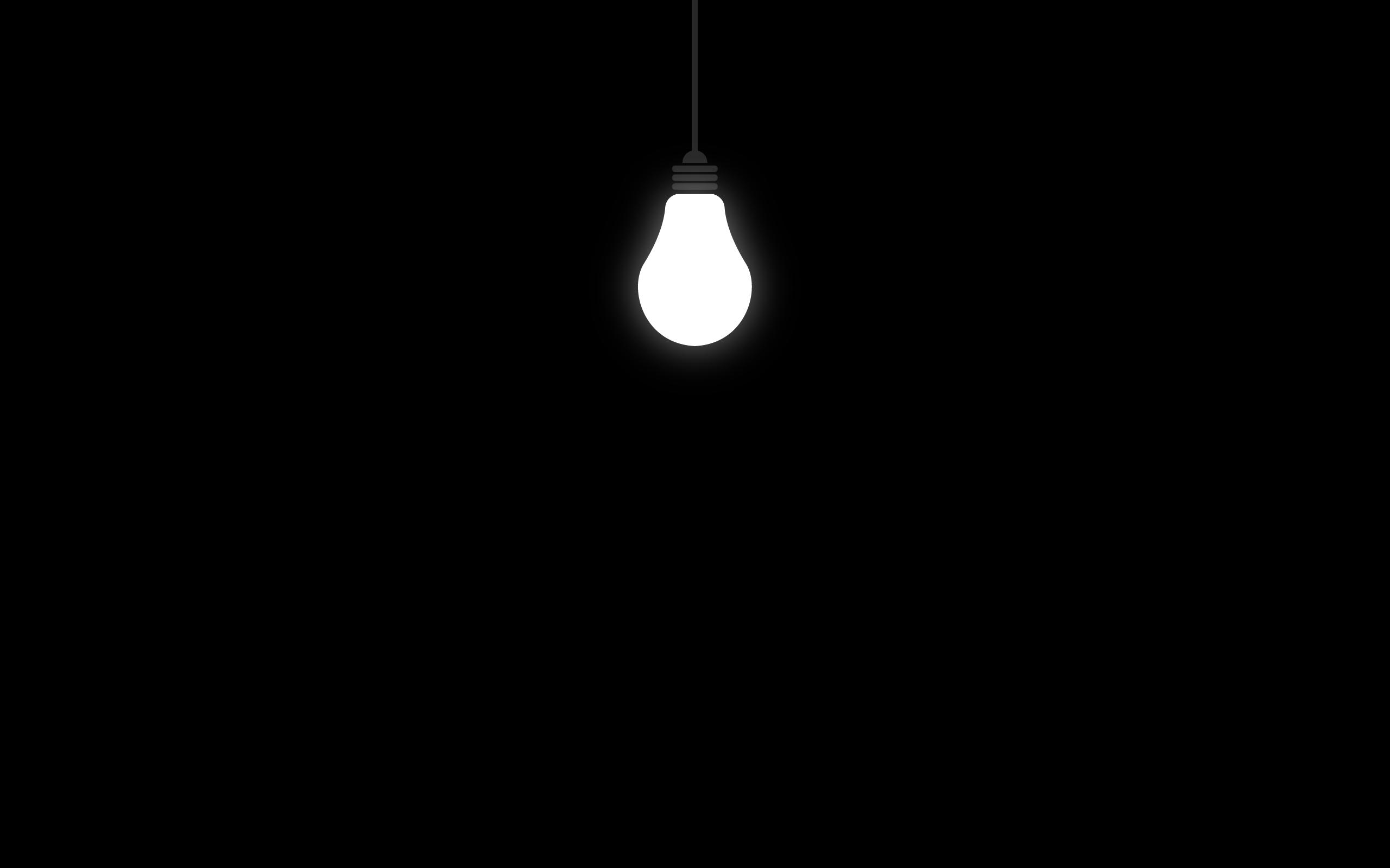 desktop wallpaper black
