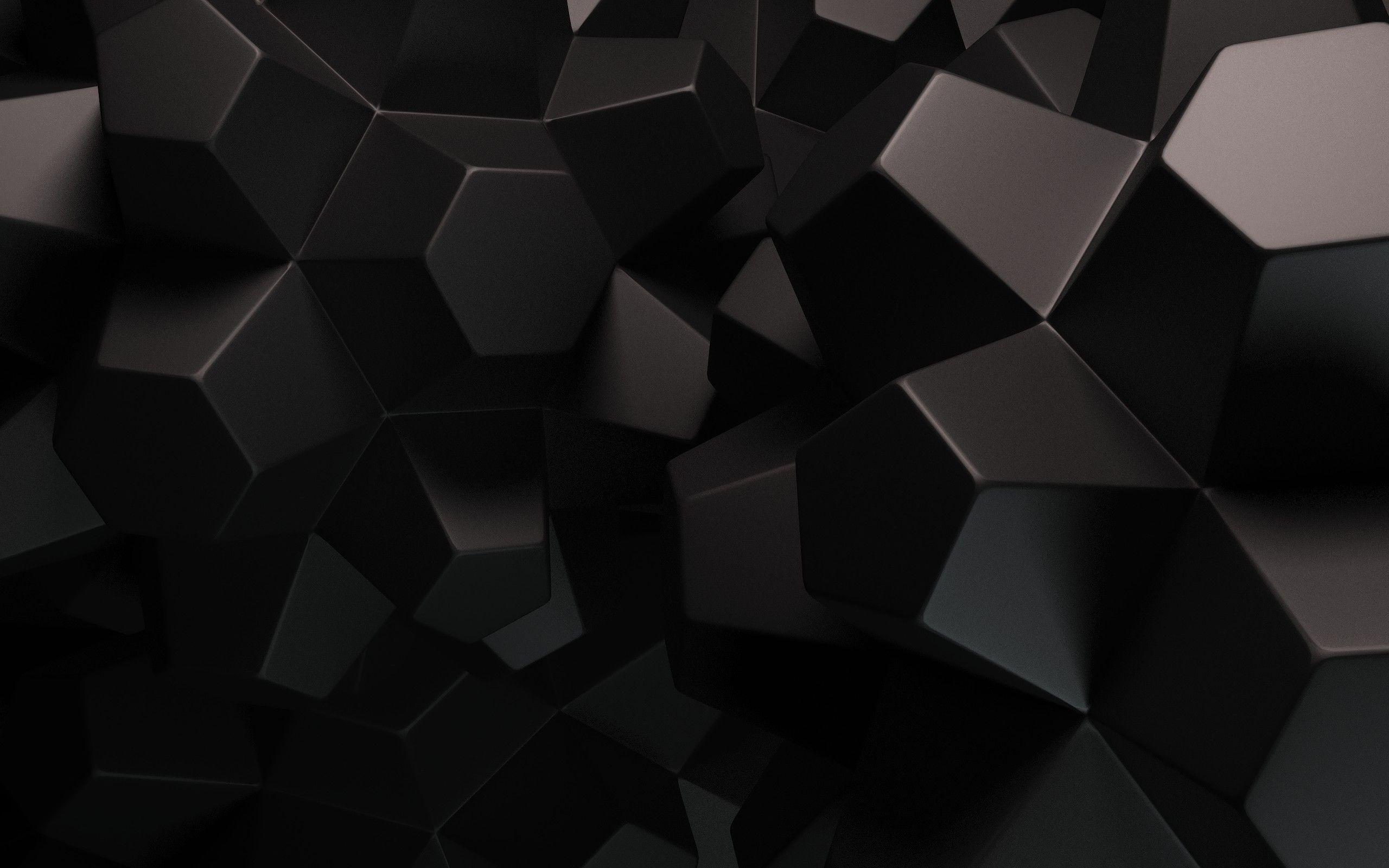 black screen 1080p