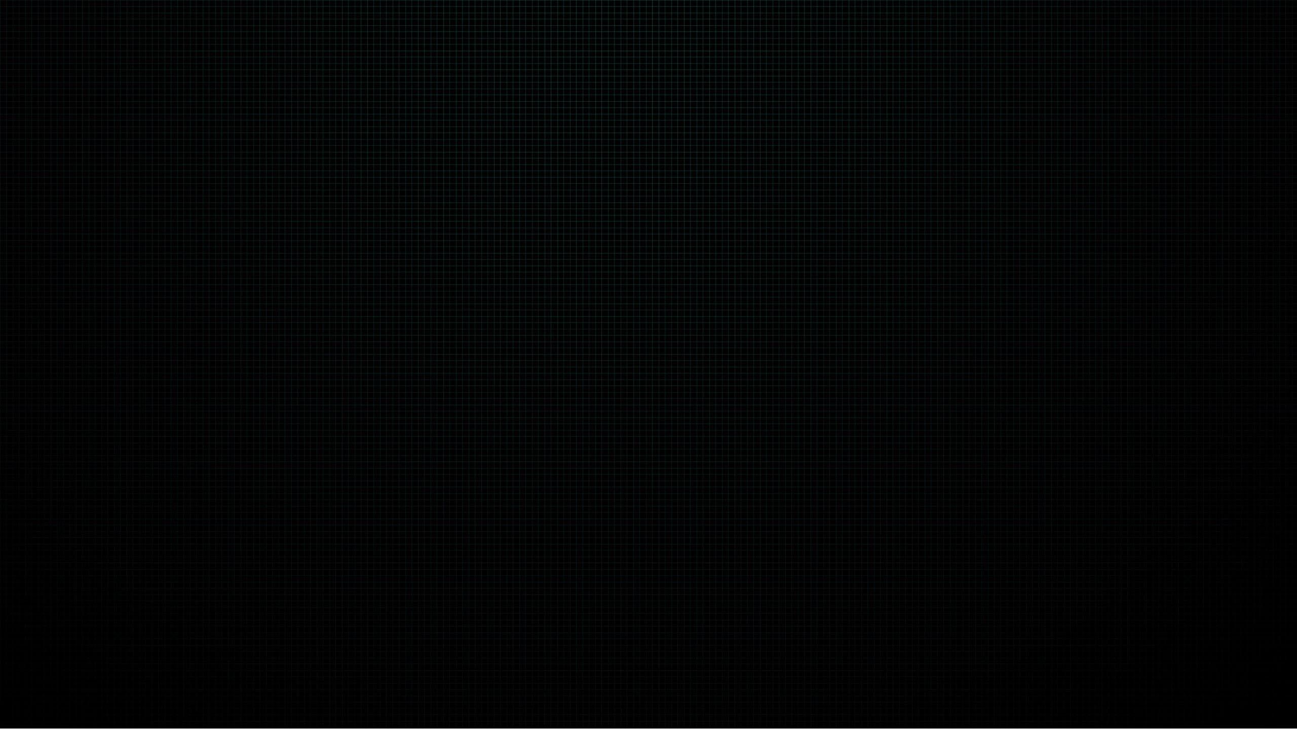 dark screen wallpaper
