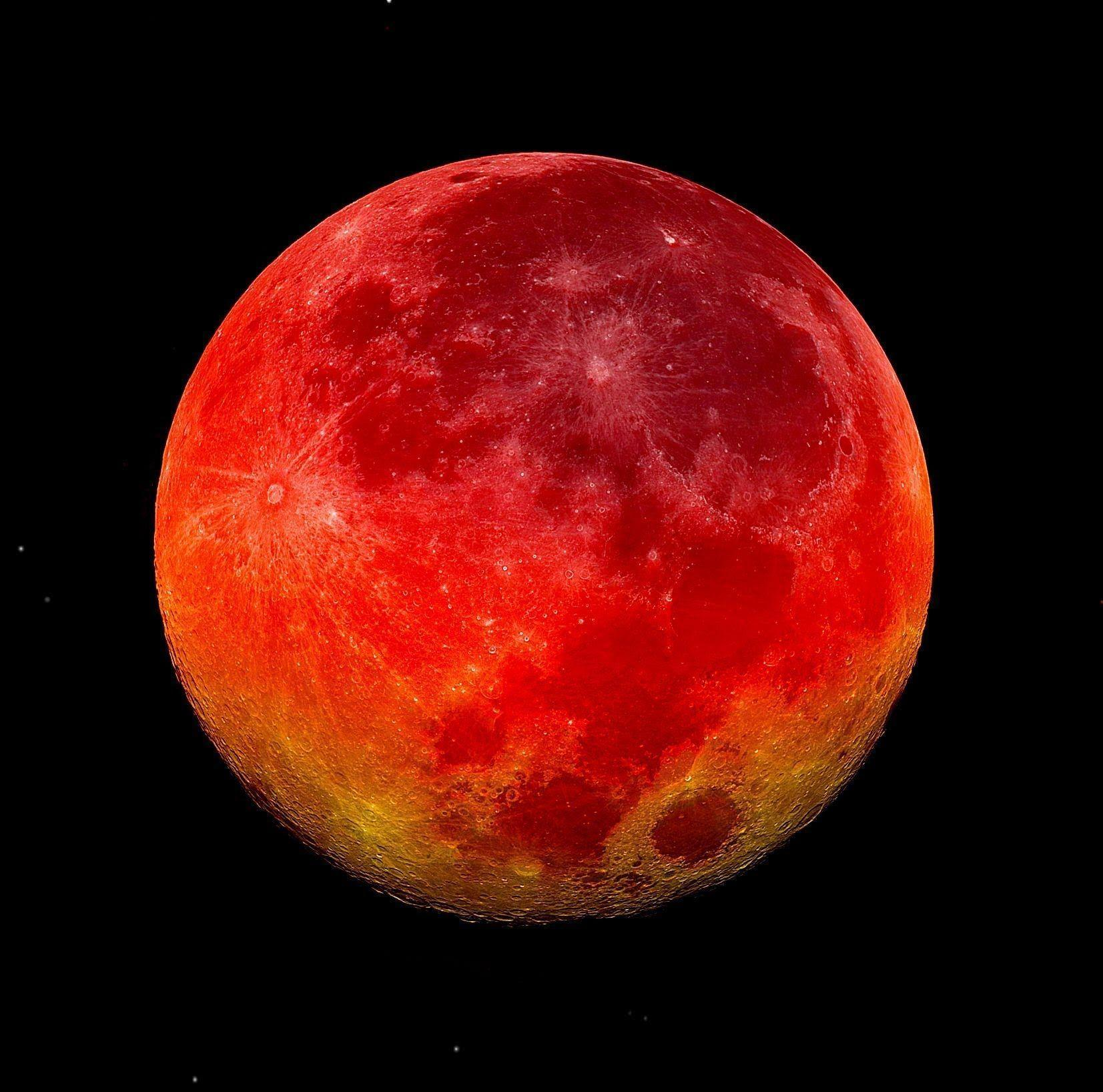 bloodmoon mtg, blood moon screensavers