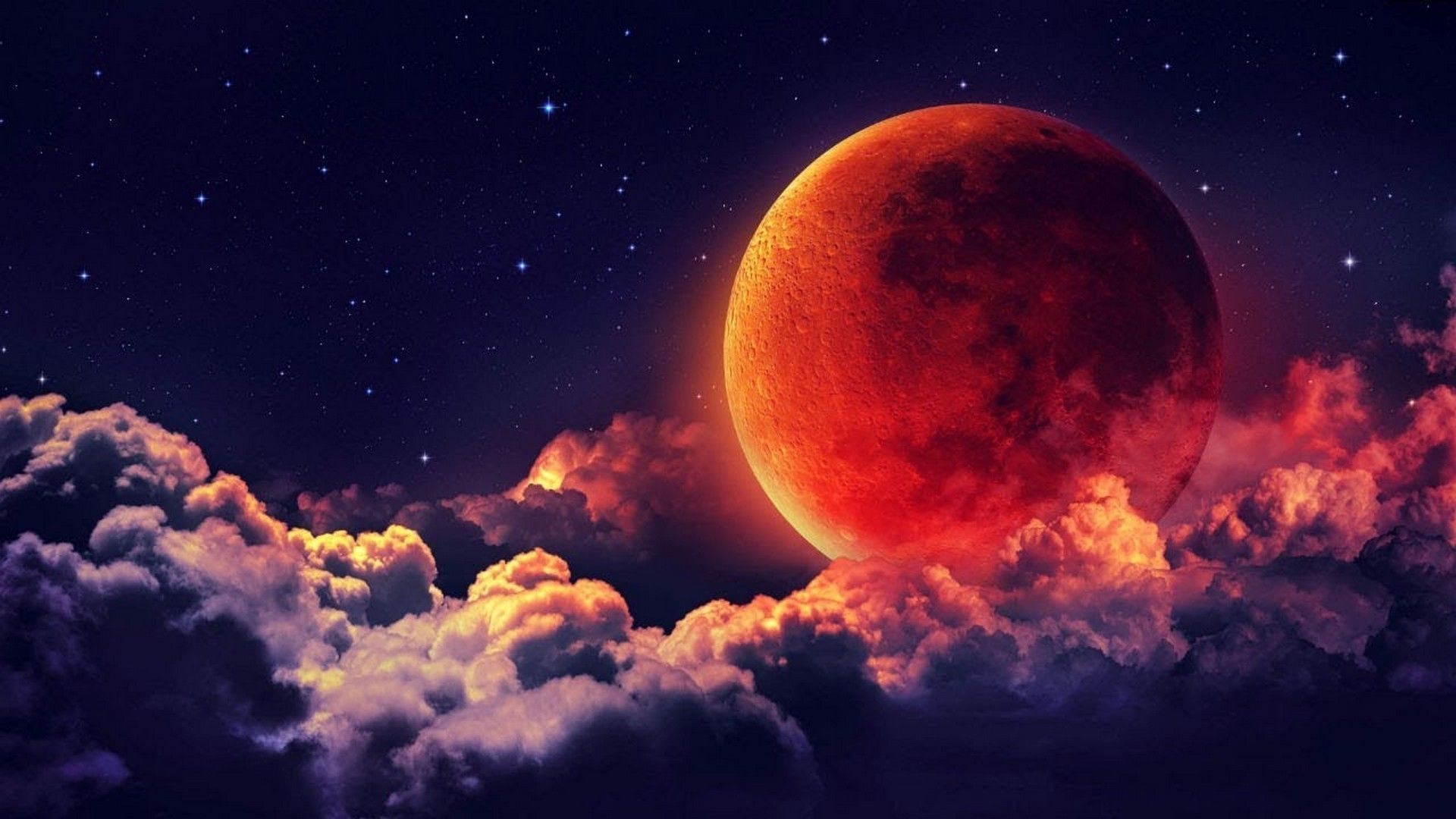 mtg bloodmoon, anime blood moon