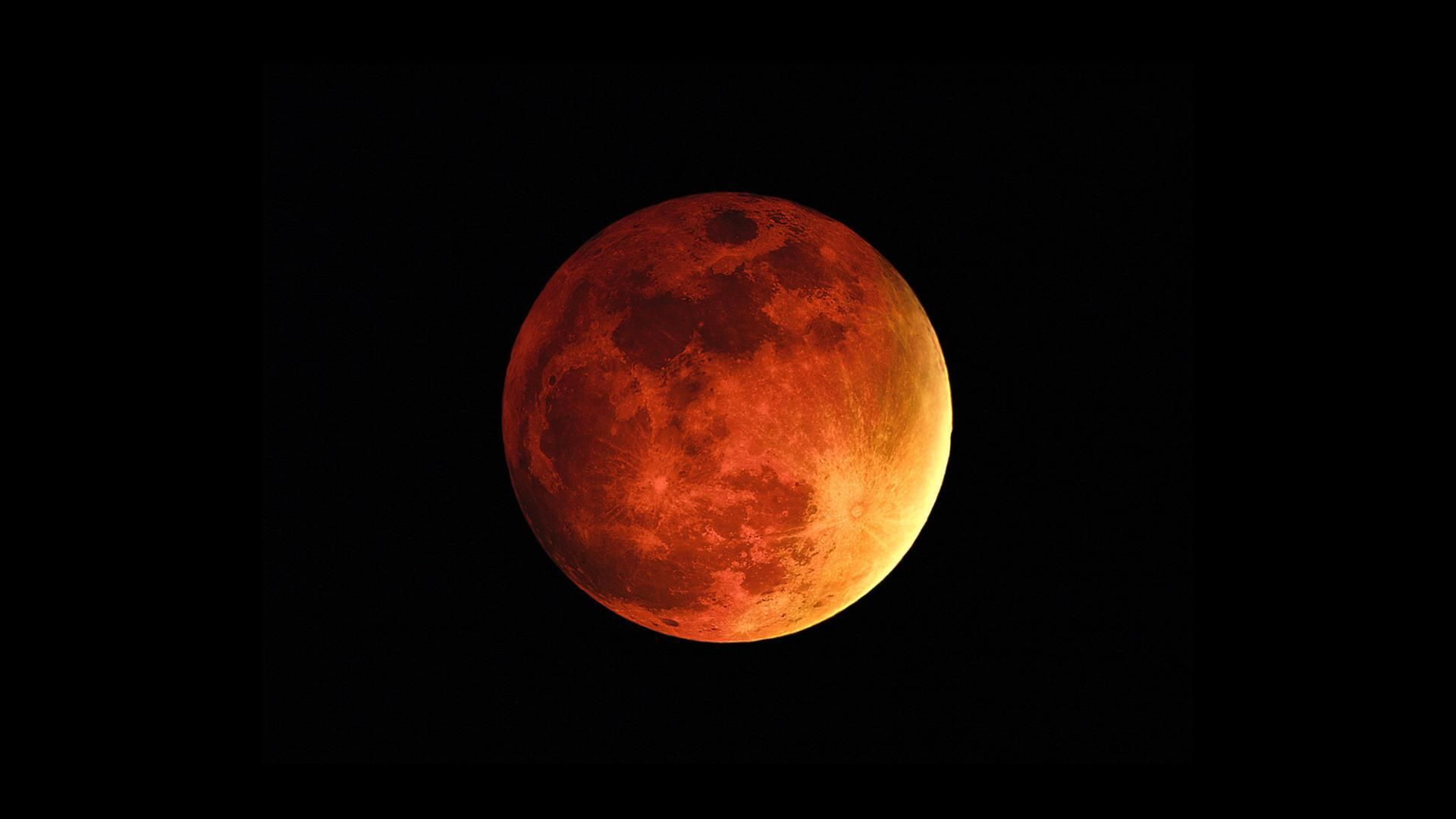 blood moon wallpaper hd, blood moon photos