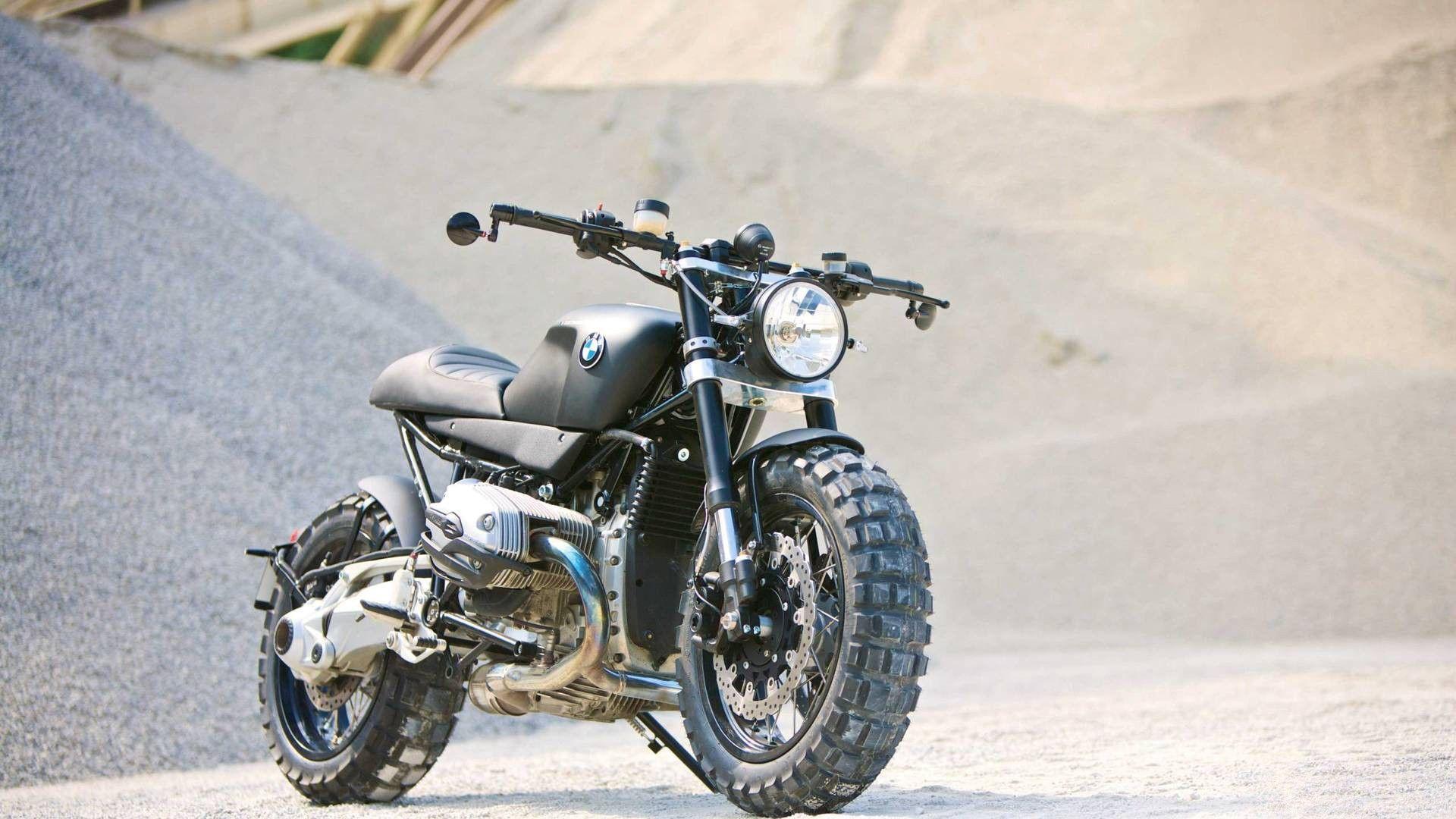 bmw bike hd wallpaper