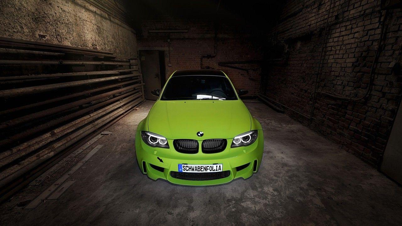 bmw car hd photos