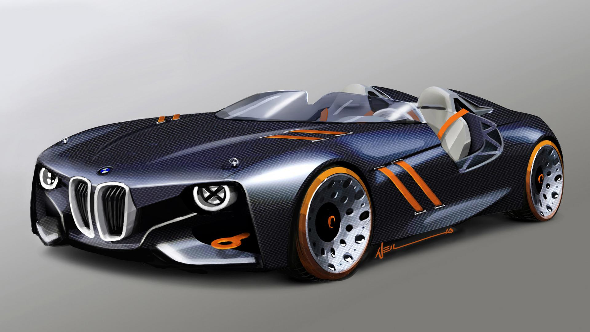 bmw hd images