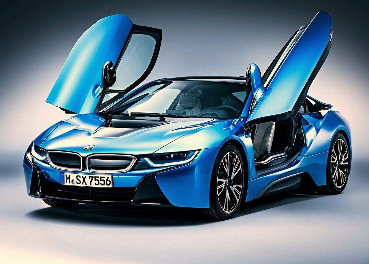 cars hd wallpapers 1080p for pc bmw