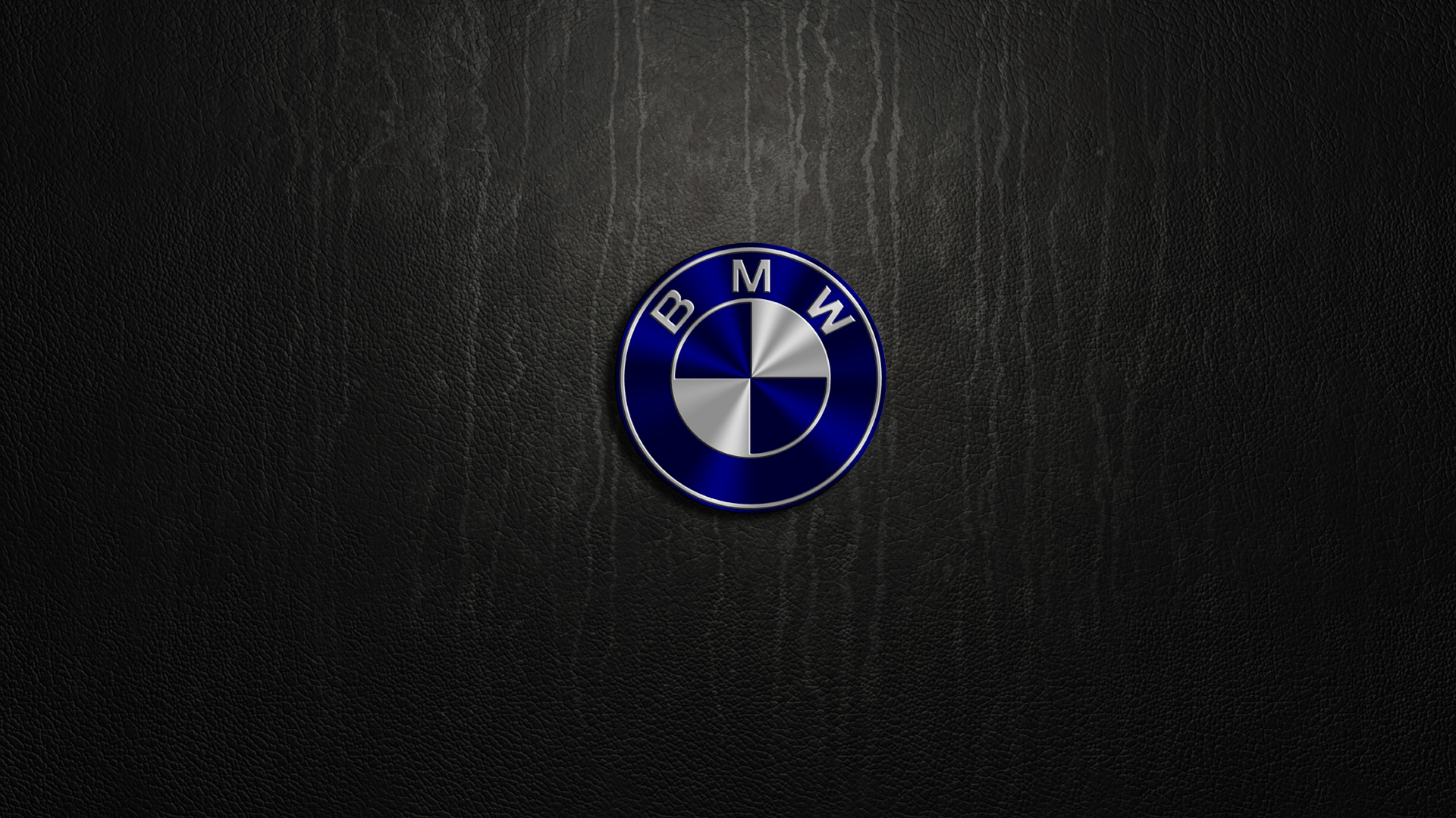 wallpaper of bmw cars