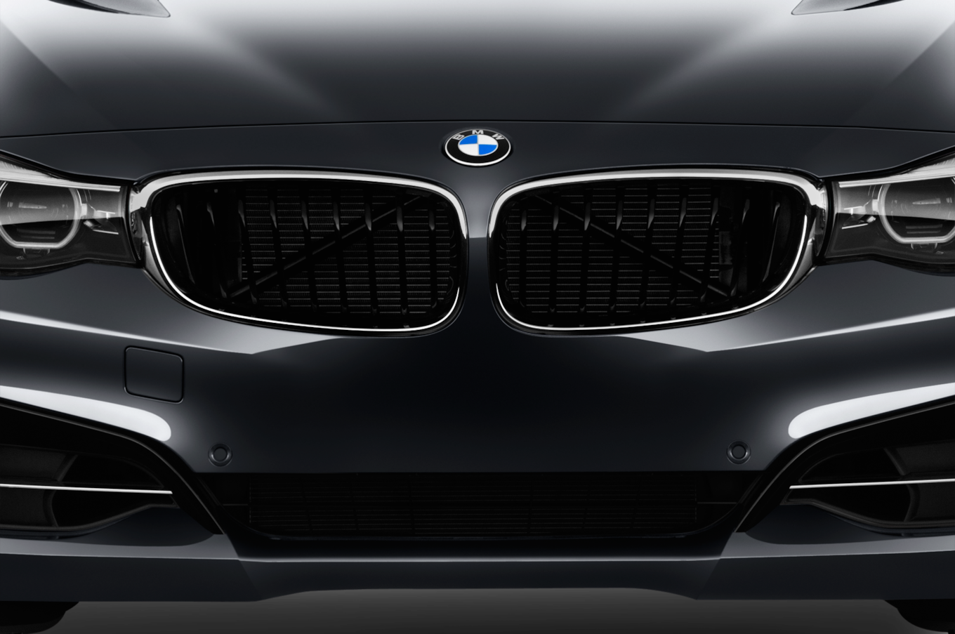 bmw hd wallpapers 1080p download