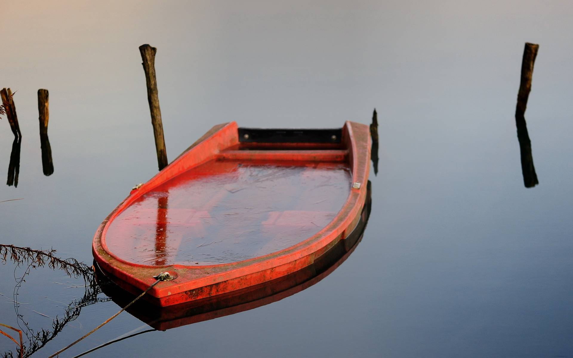 boat images free