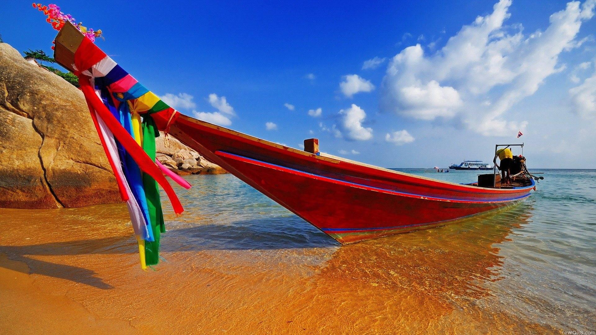 boat pics com