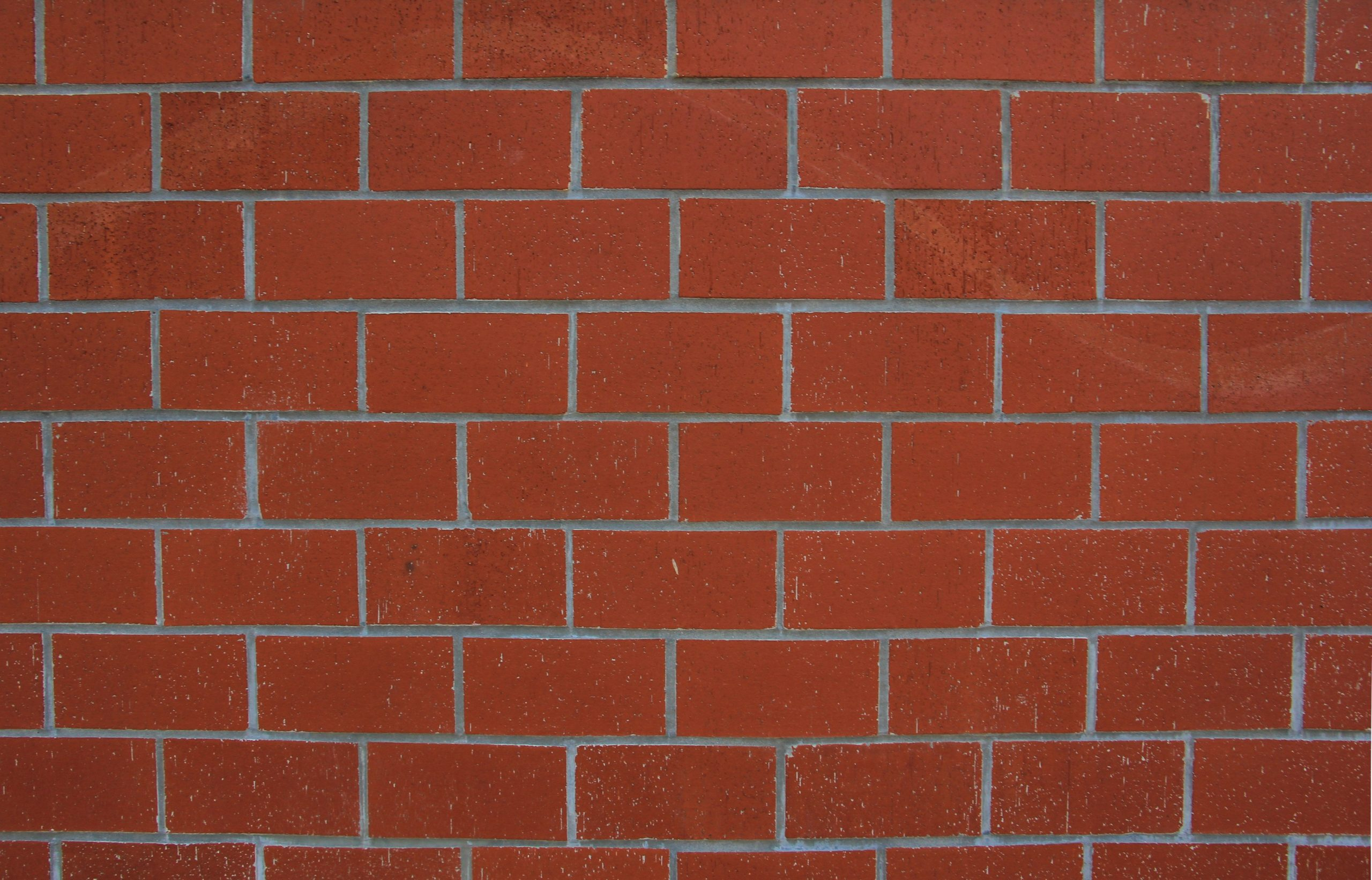 brick wall images