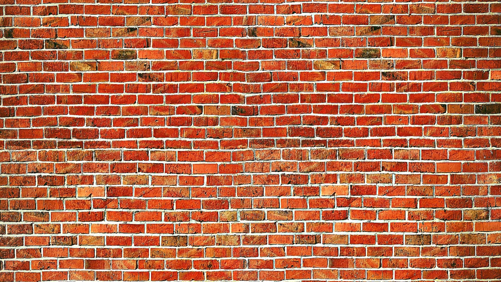 bricks background wallpapers