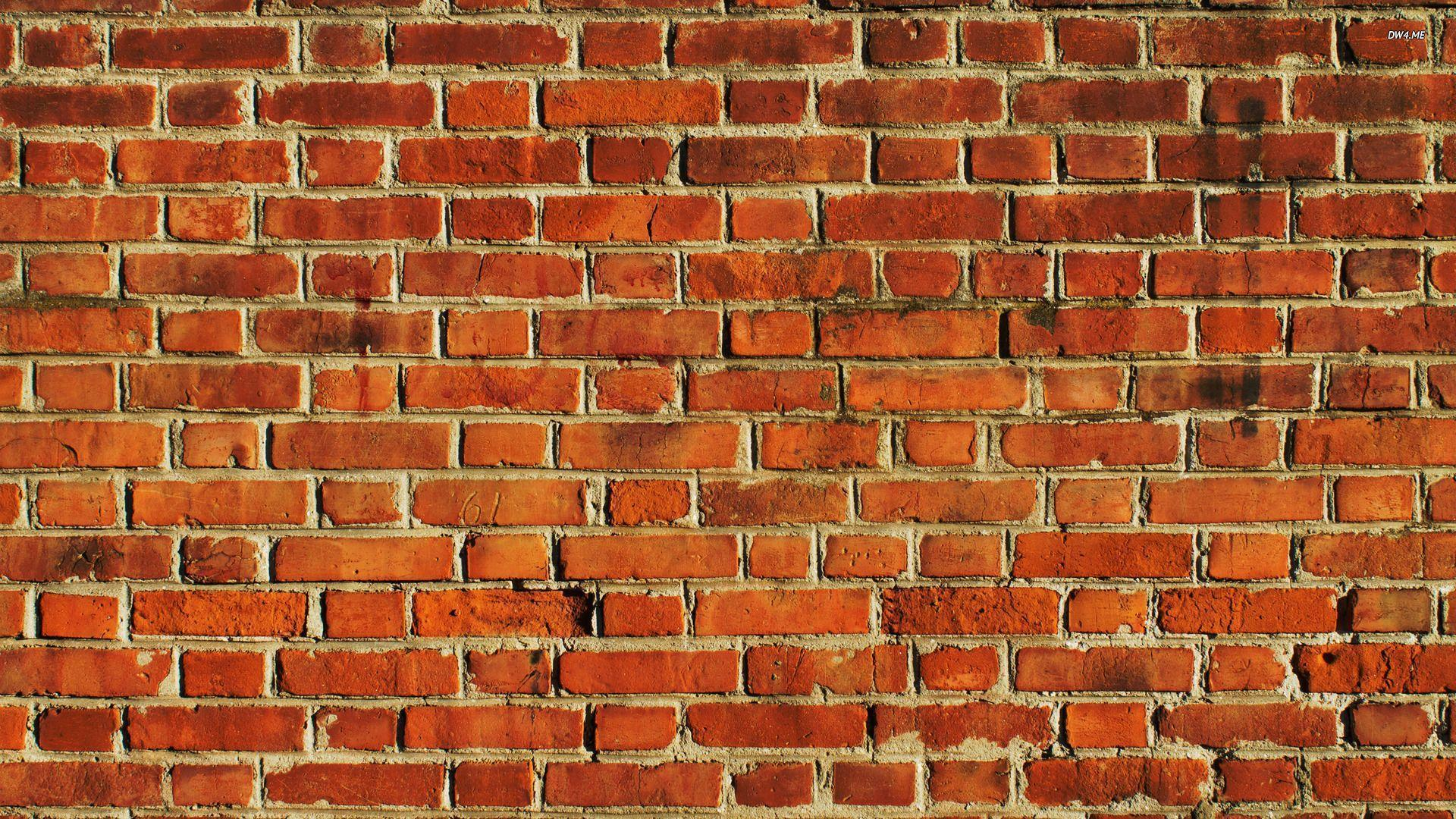 brick background images hd