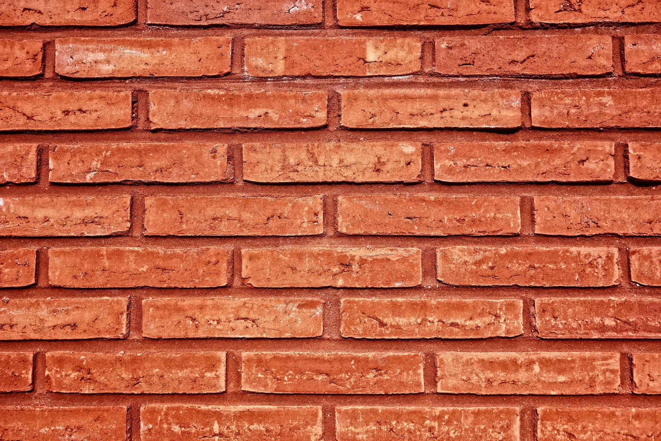 brick wall wallpaper hd