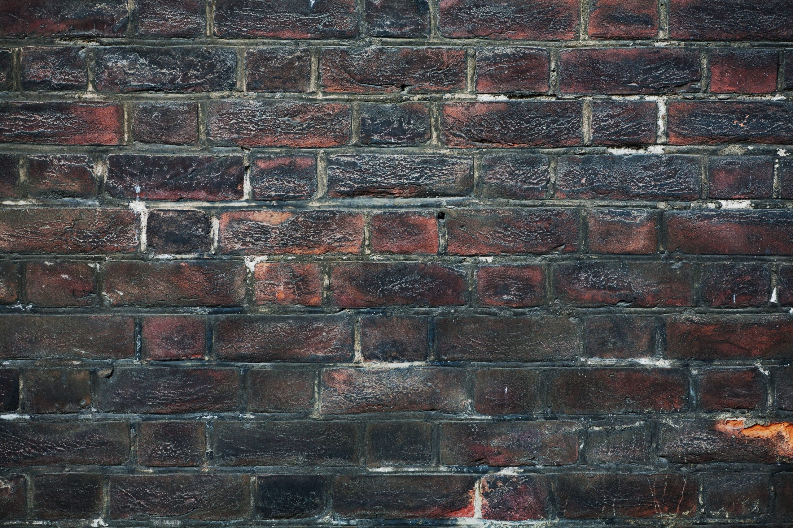 images of brick walls