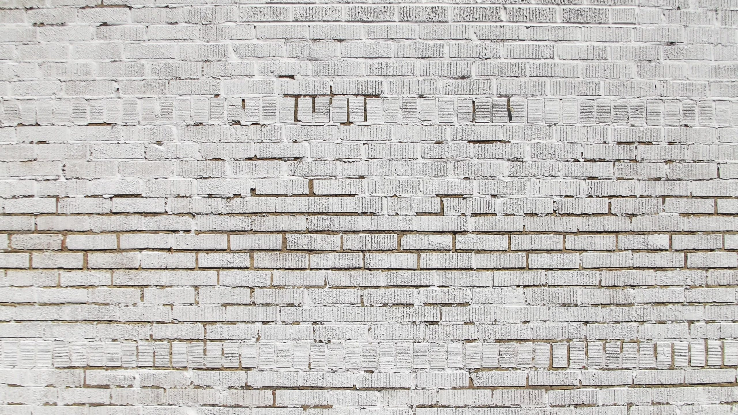high resolution brick wall