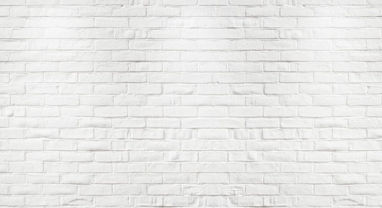 free brick background wallpapers hd