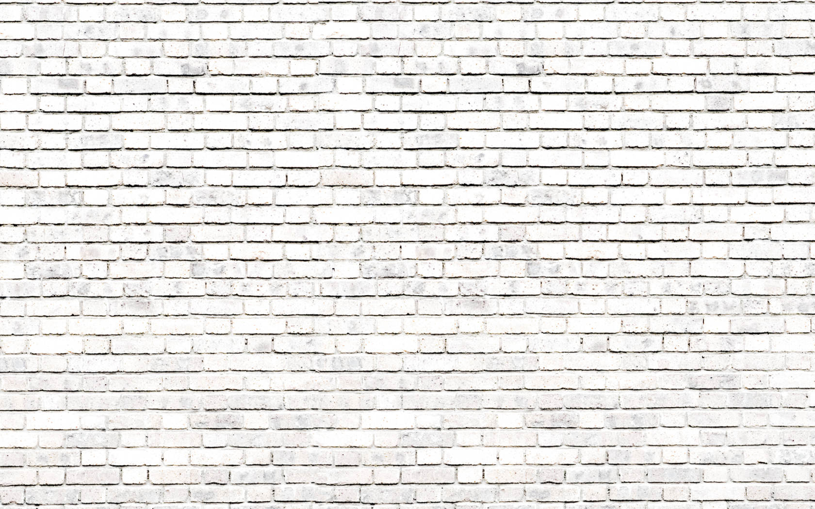 free brick wall background