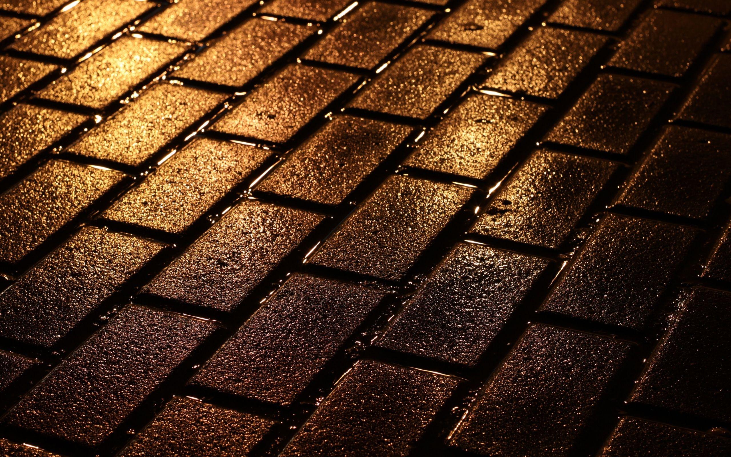brick background image