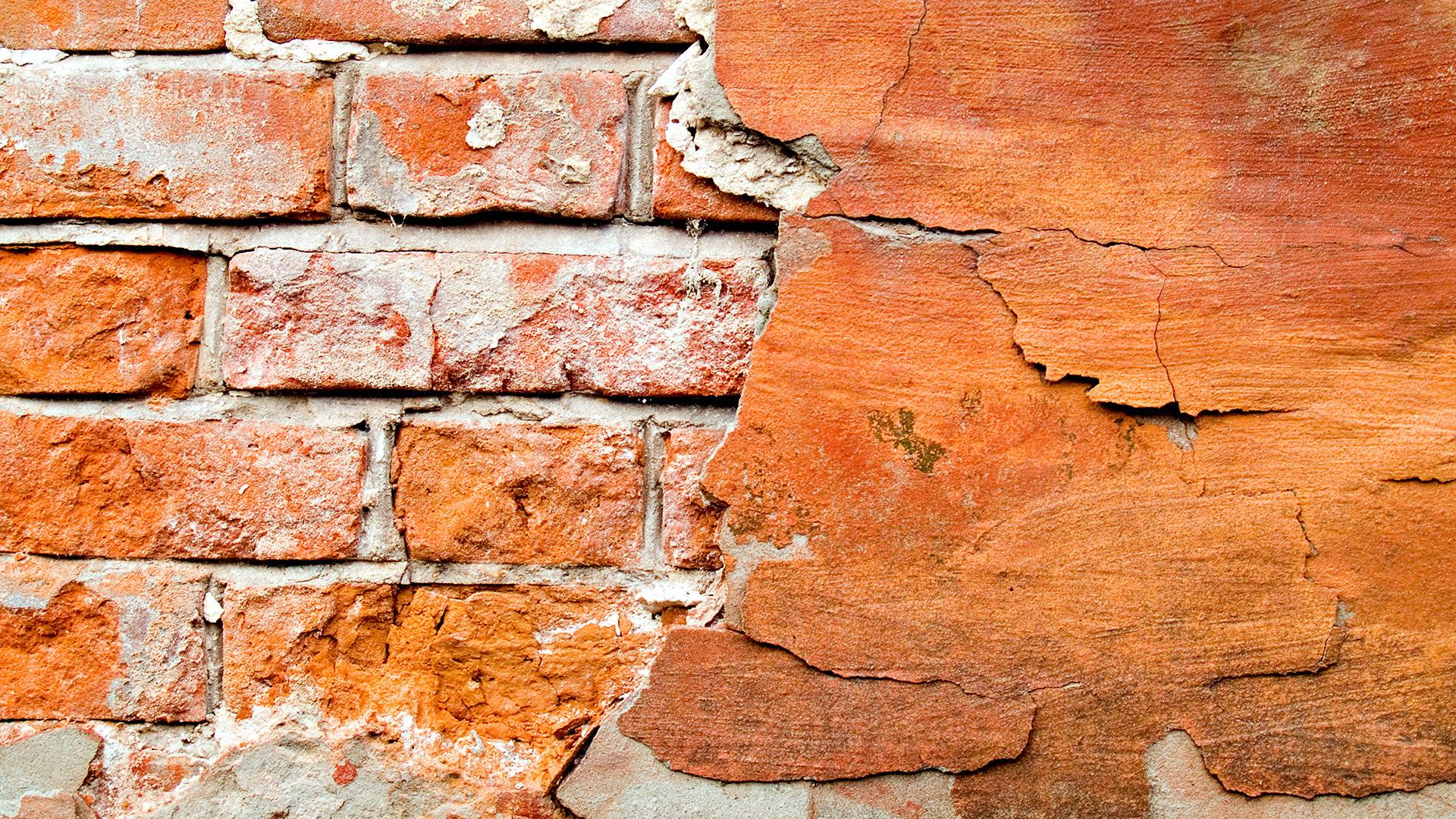 brick wall stock wallpapers
