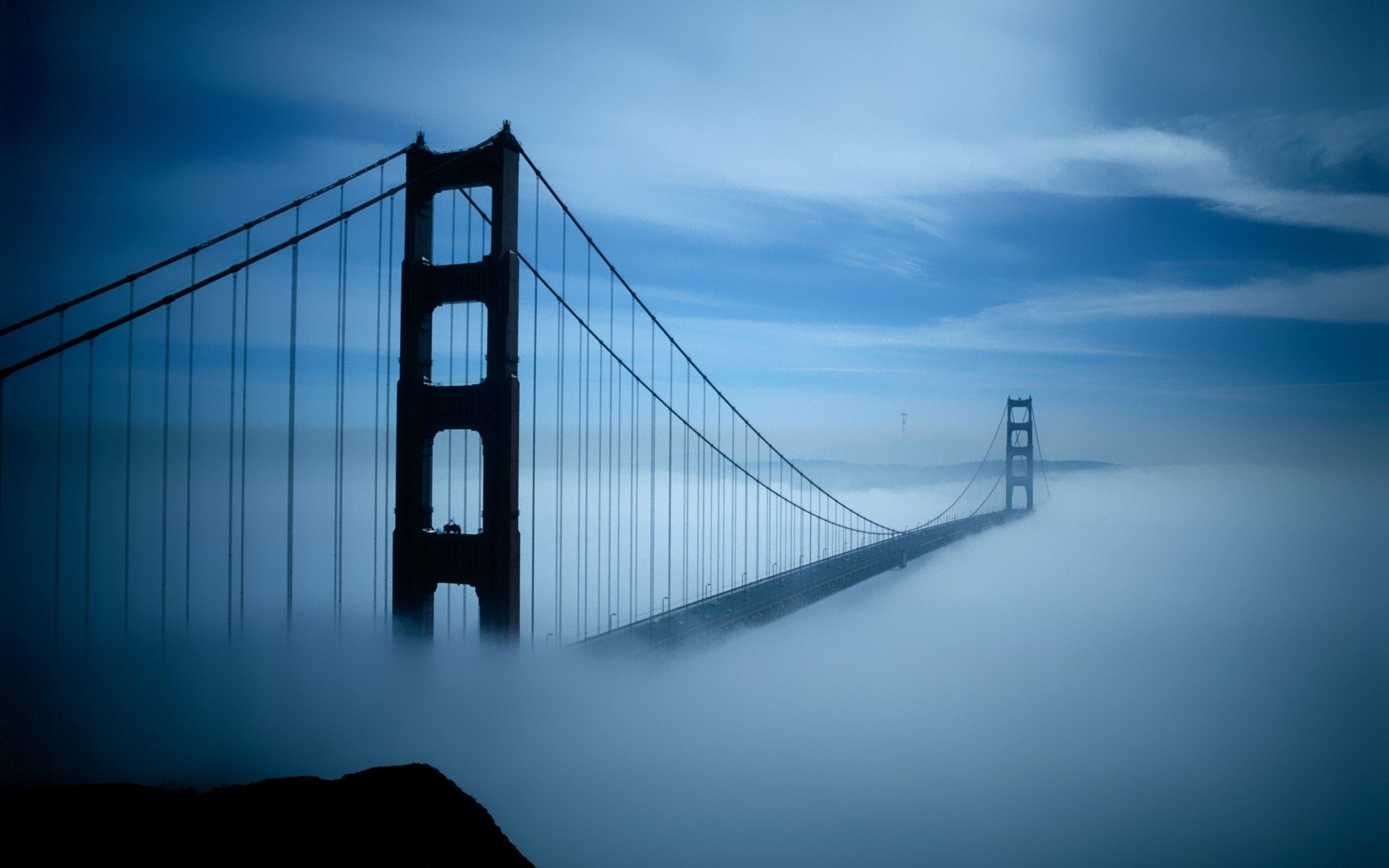 famous bridges pictures