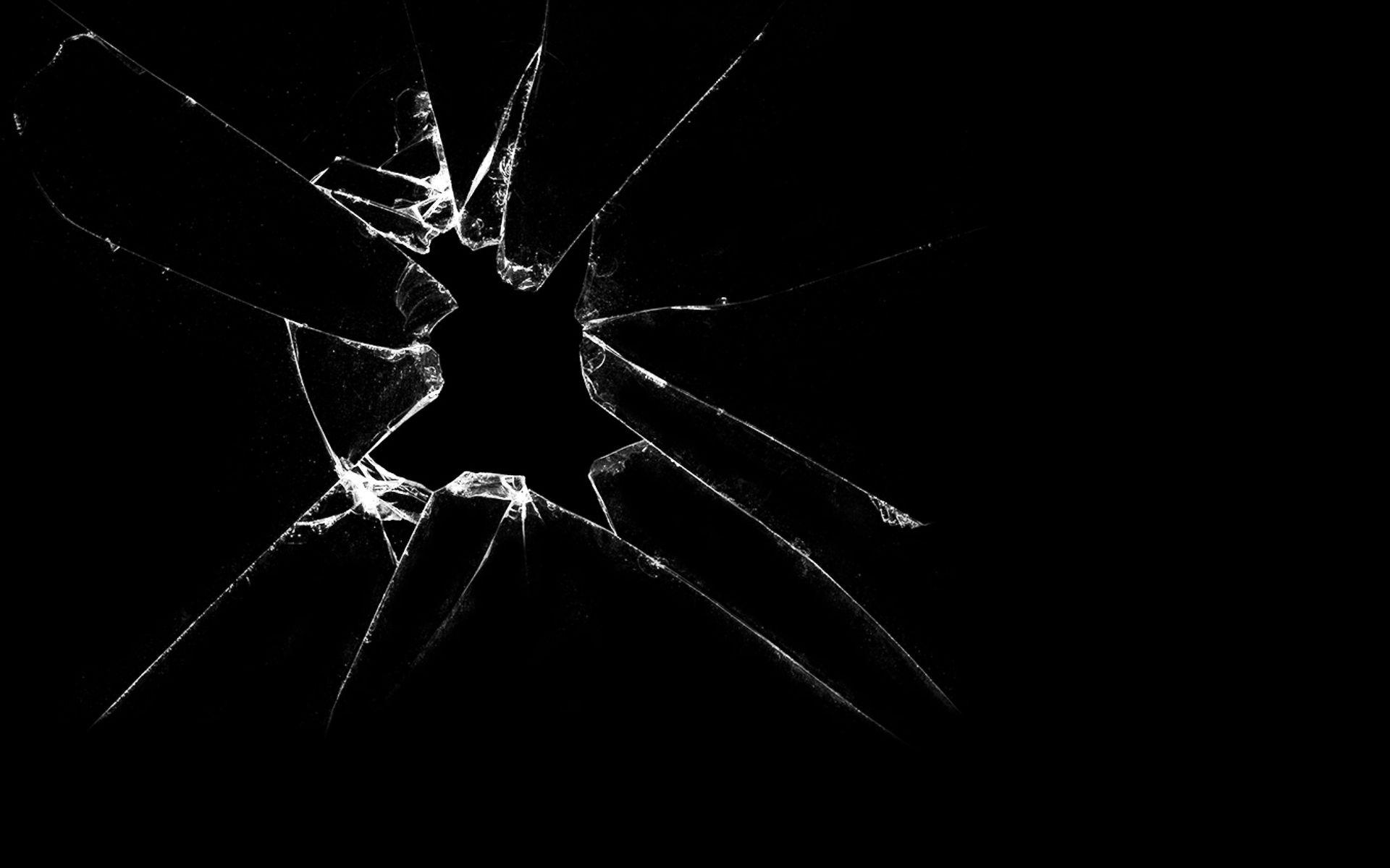 cracked screen backgrounds