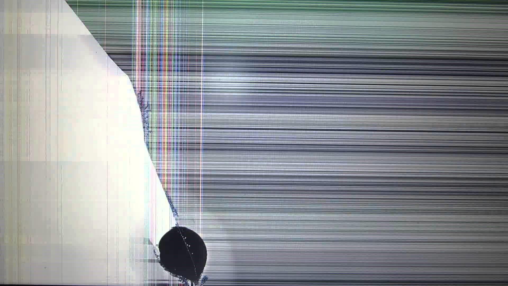 broken screen wallpaper iphone