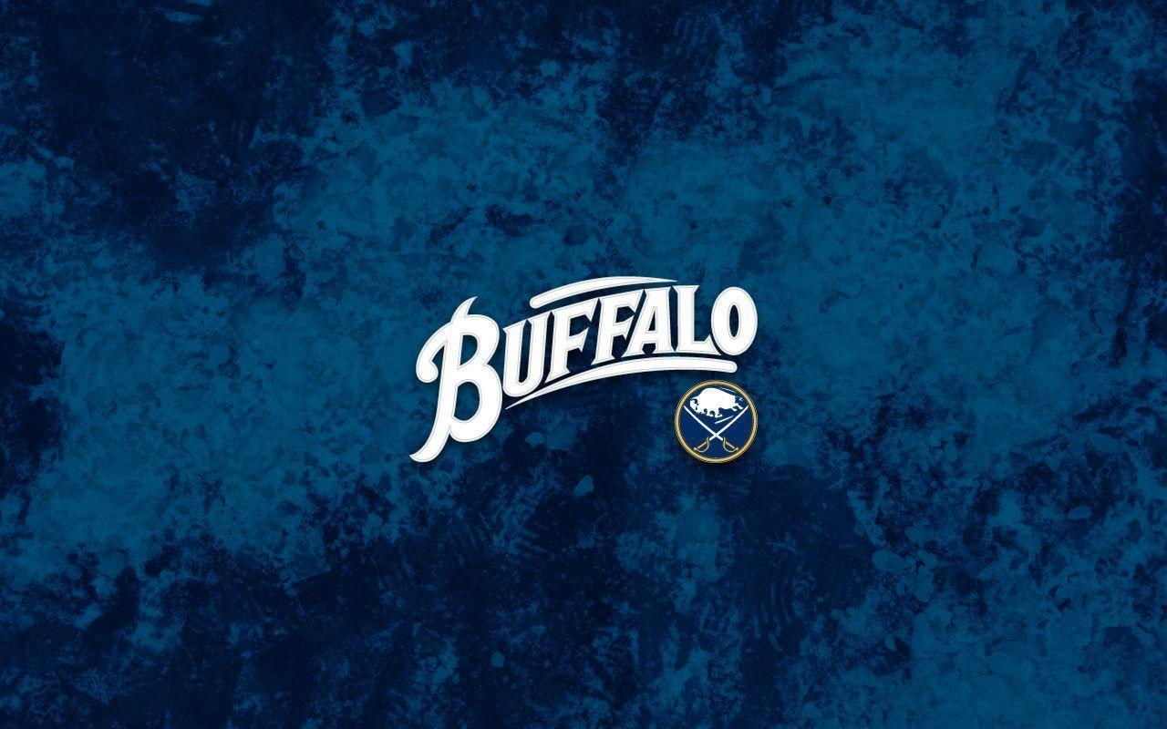 buffalo sabres wallpaper android