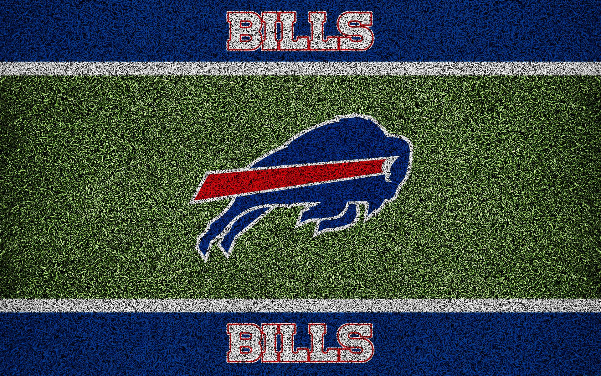 buffalo sabers goal song