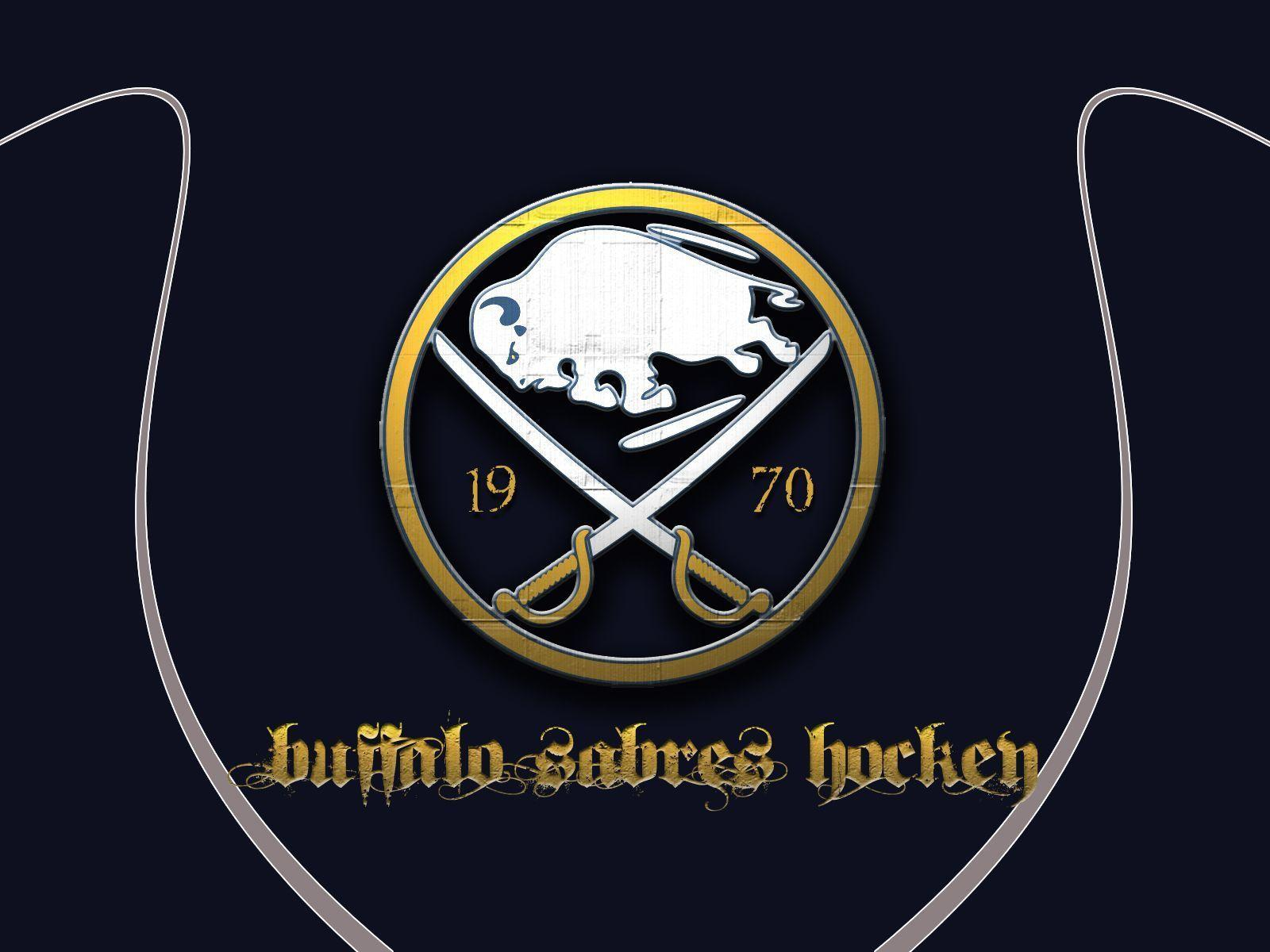 buffalo sabres desktop wallpaper