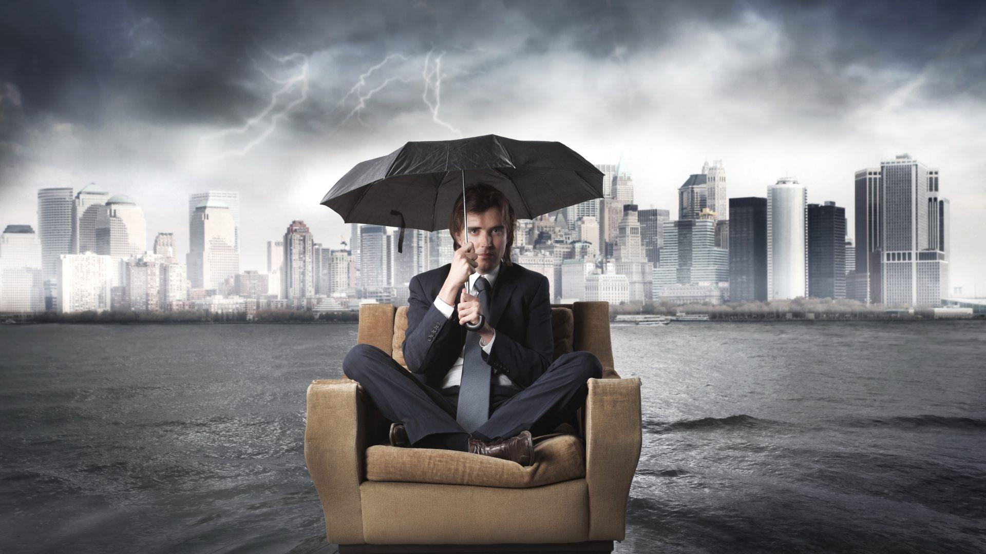 business desktop images