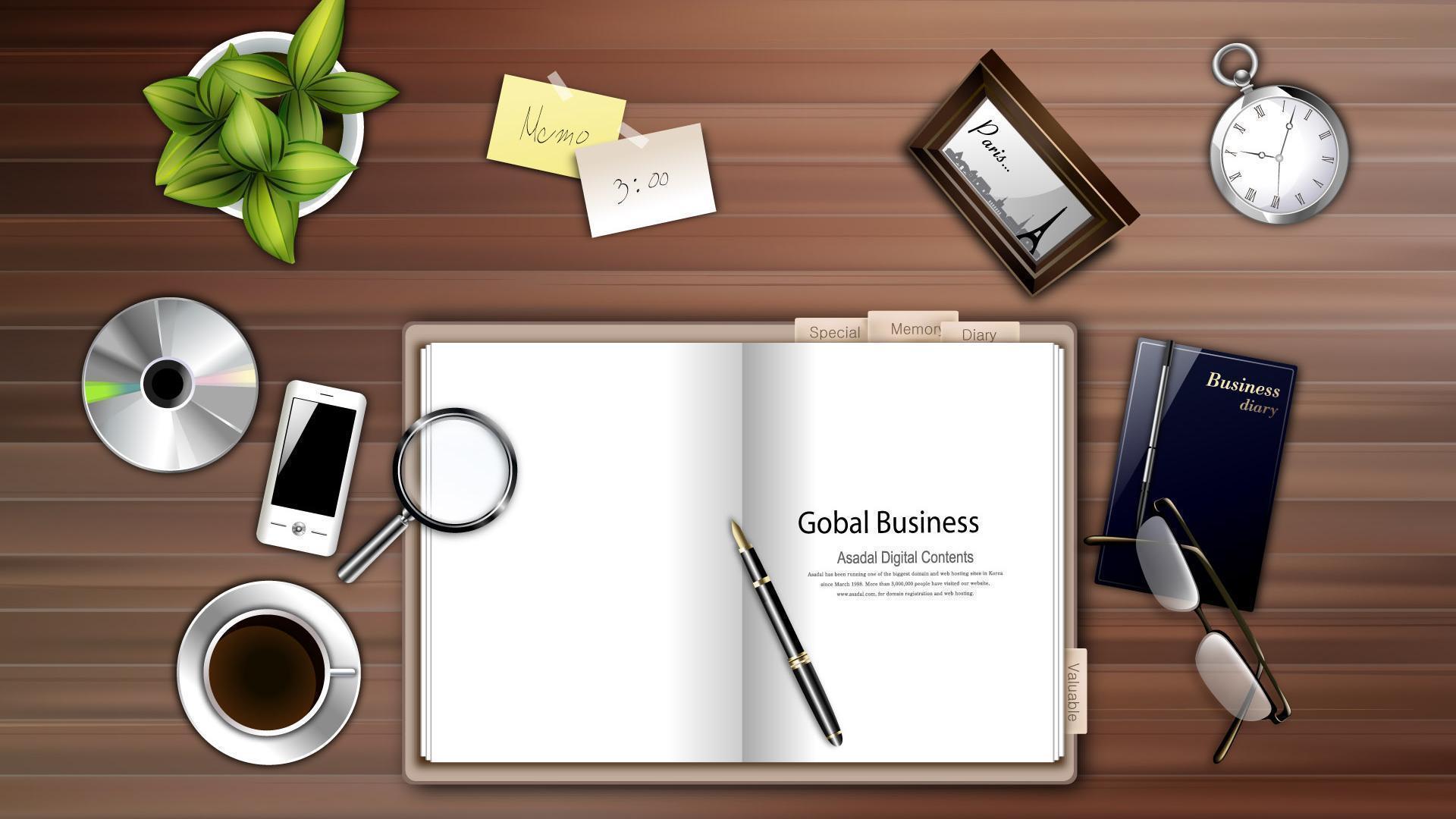 best business images
