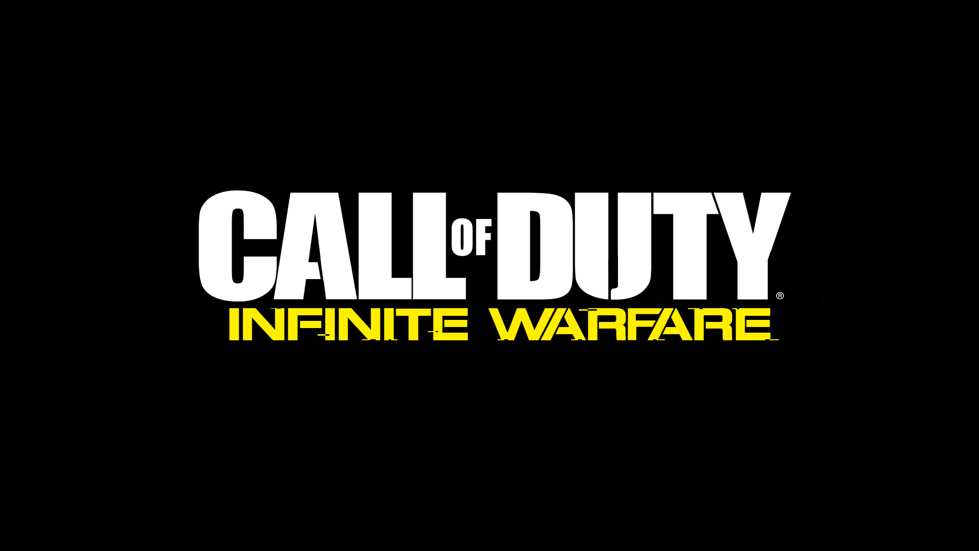 call of duty mw wallpaper