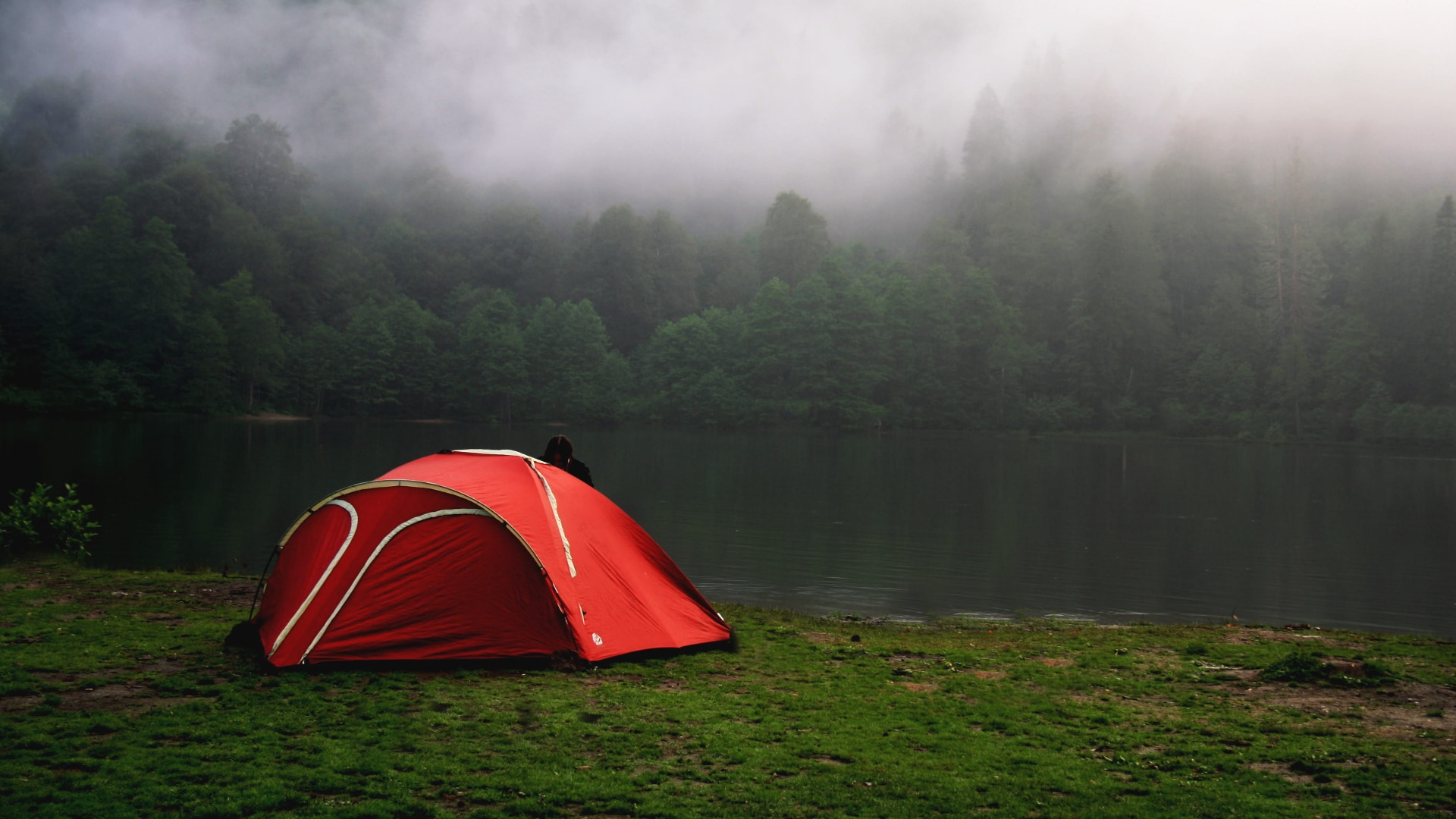 camping images free