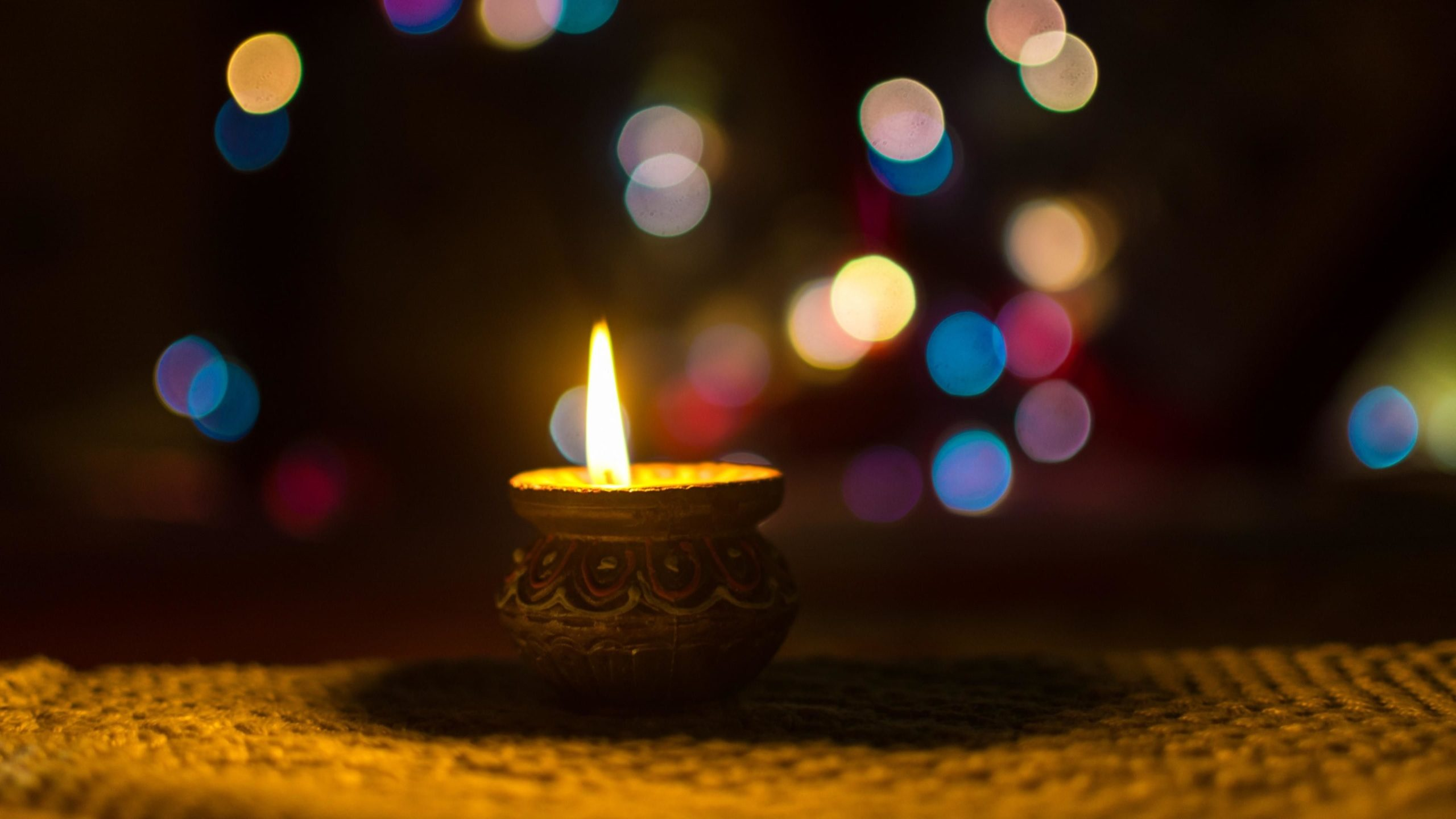 candle background wallpapers