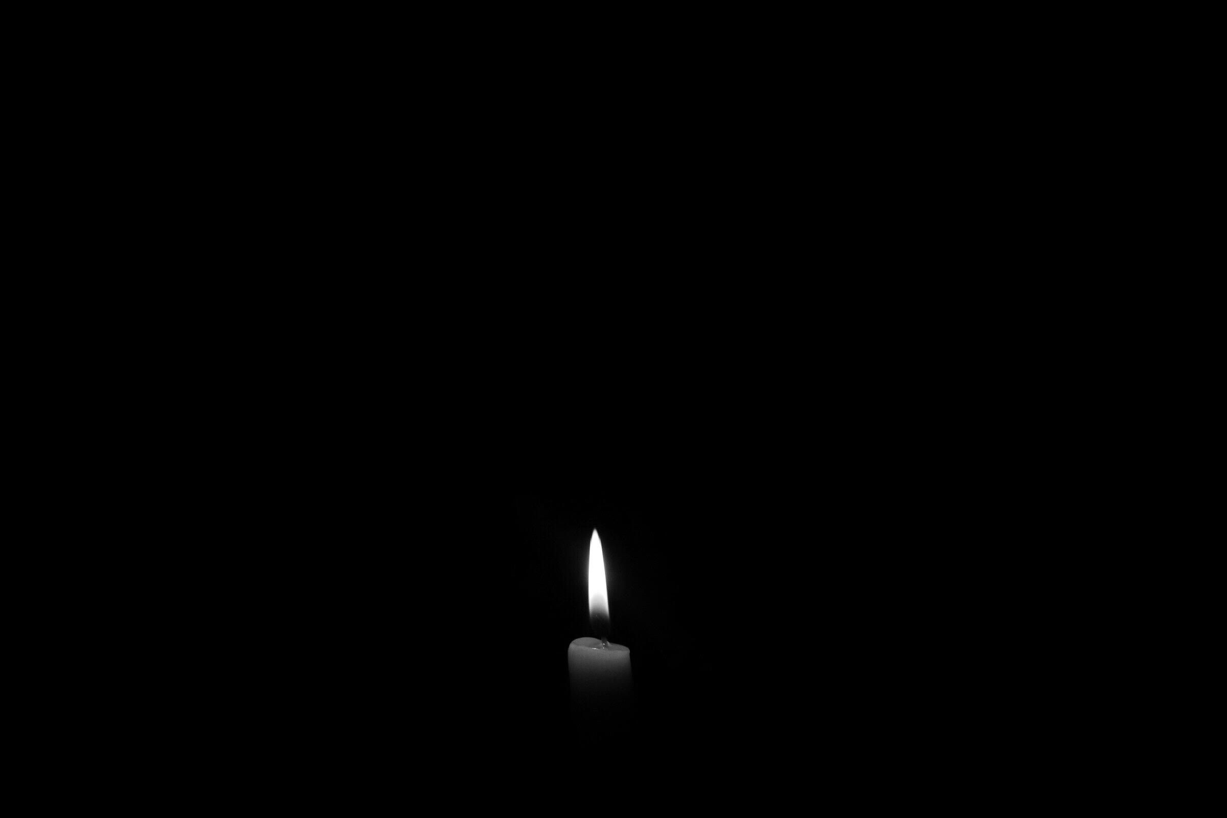 candle background pictures
