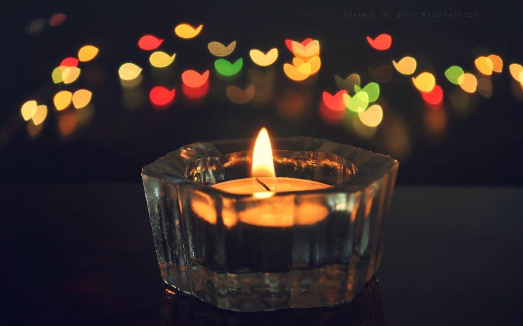candle background photos
