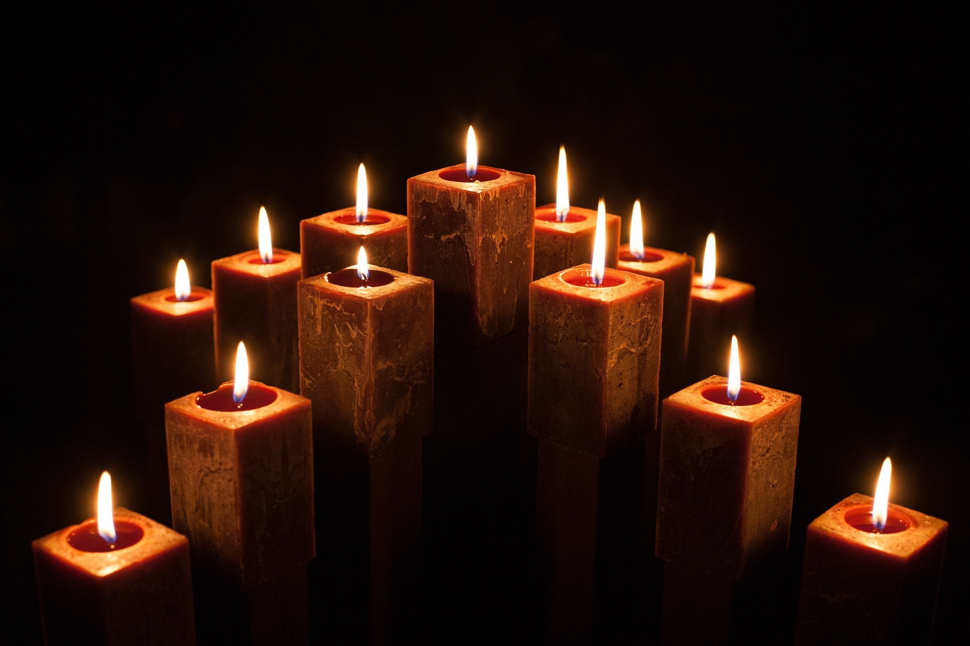 candle pictures hd