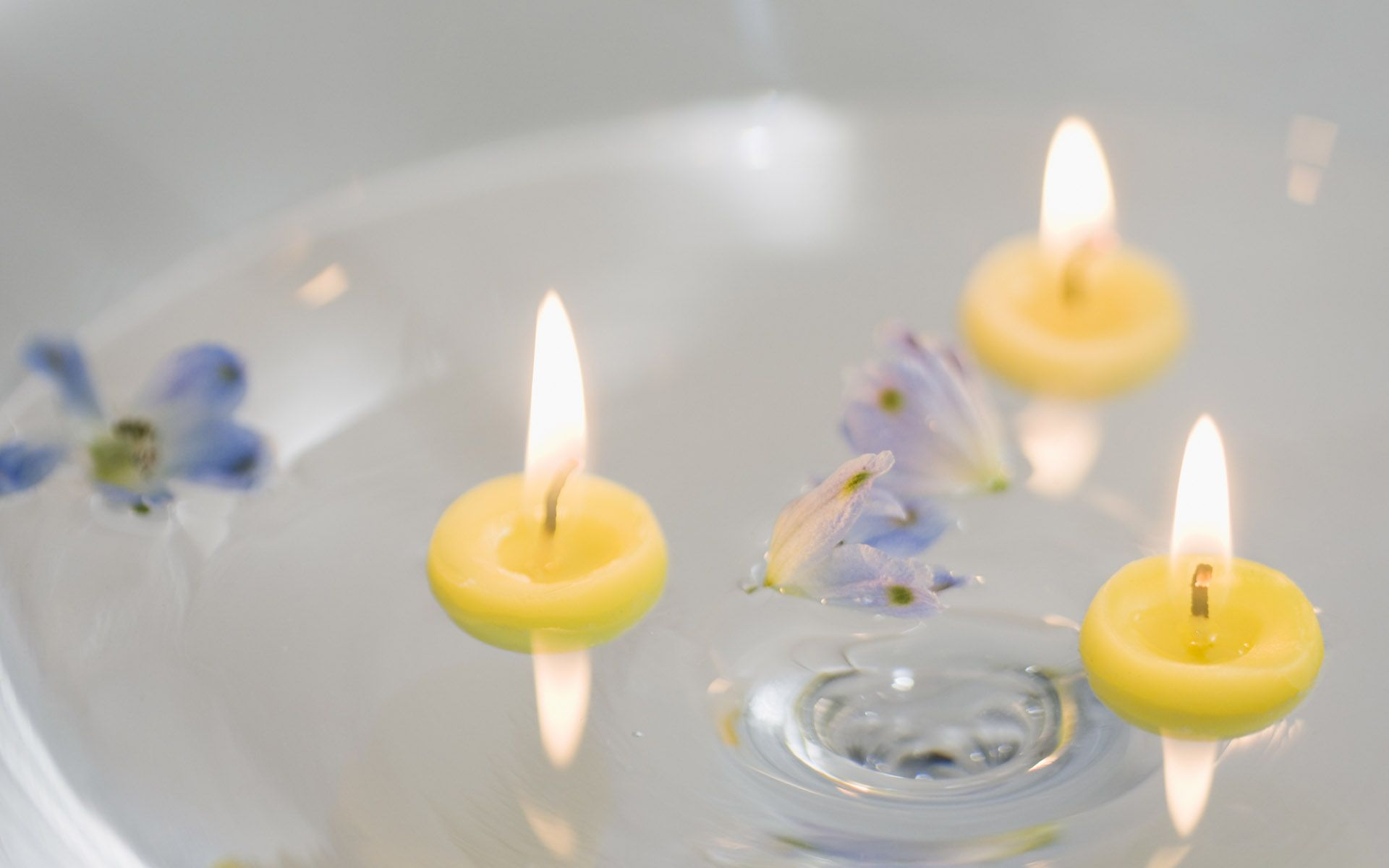 lit candle images