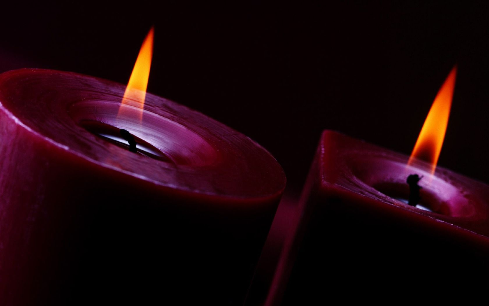 candle images free