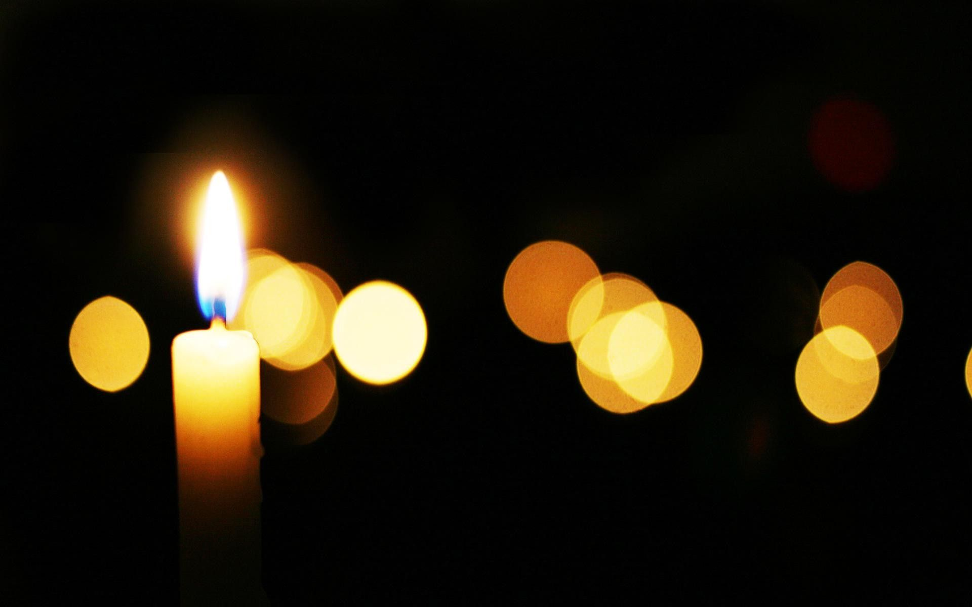 black candle wallpapers