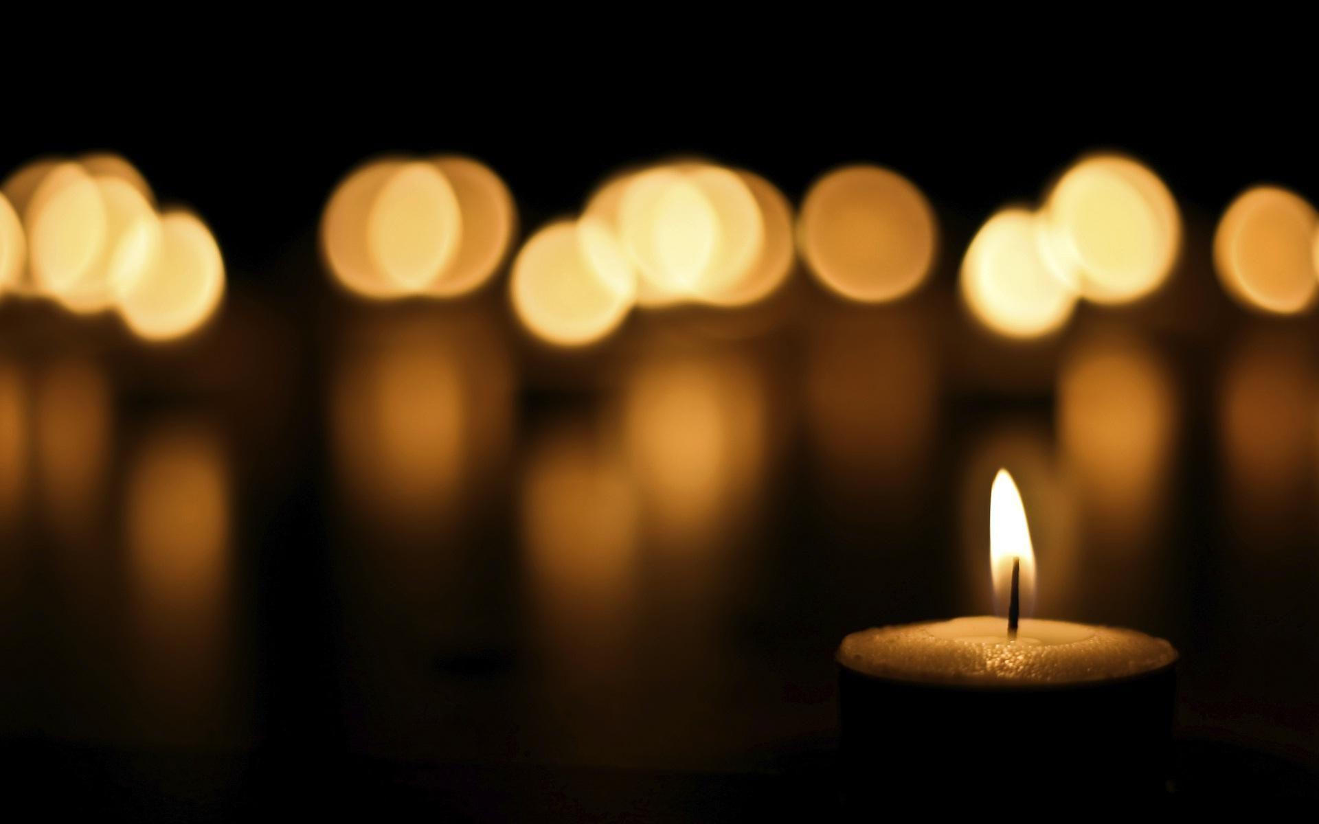 candles images pictures