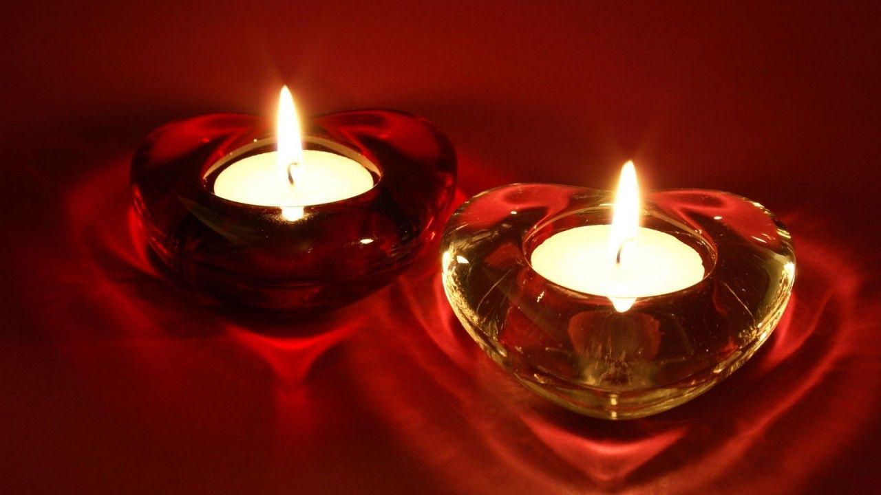 images of candle light