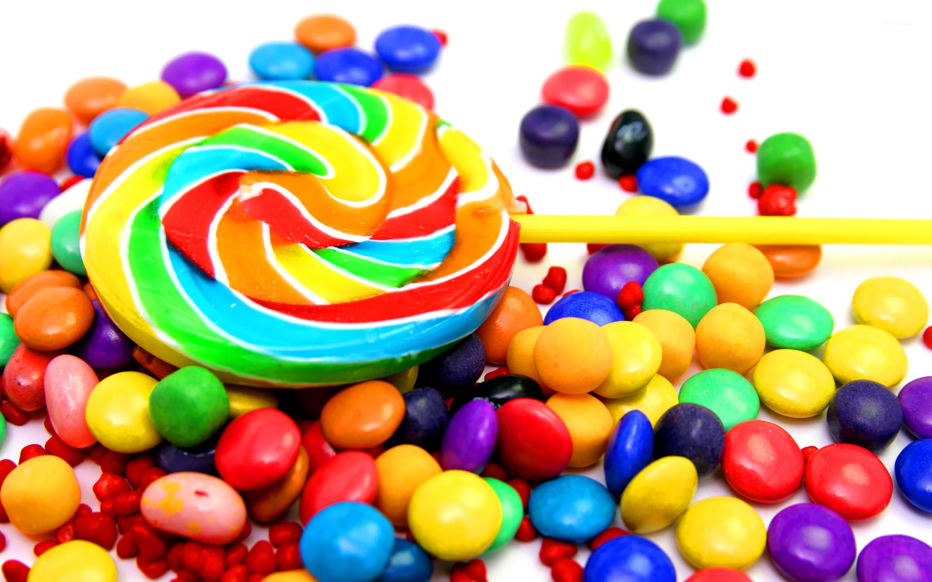 wallpaper candy