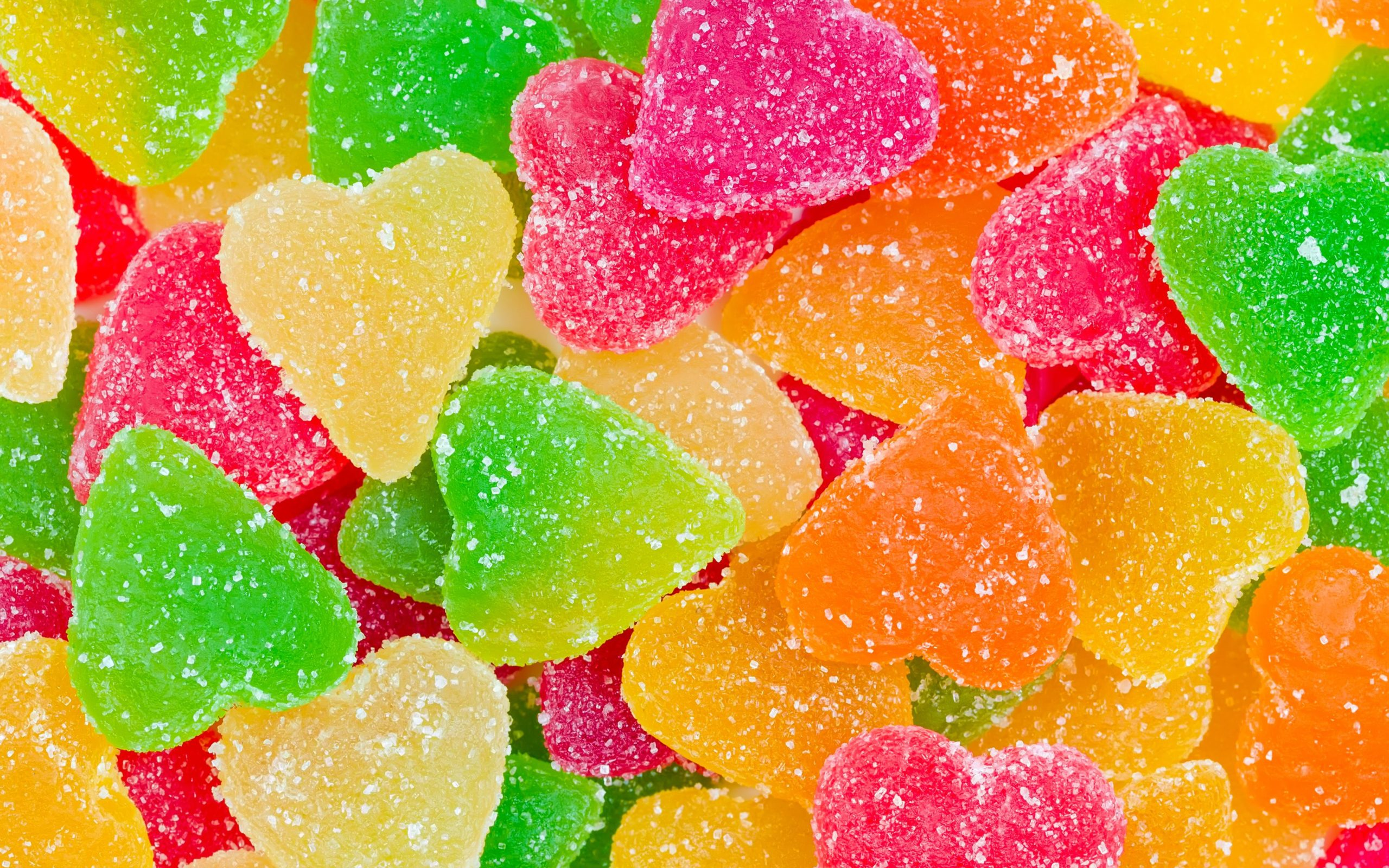 candy pictures